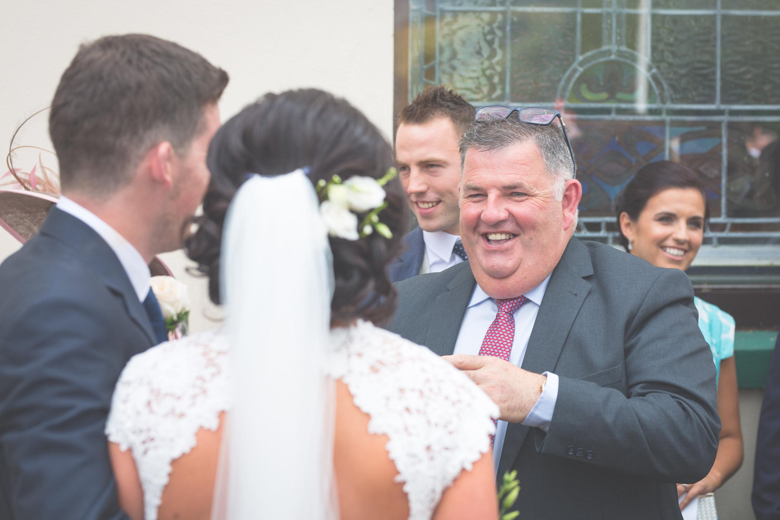 Brian McEwan Wedding Photography   Carol-Anne & Sean   The Ceremony-111.jpg