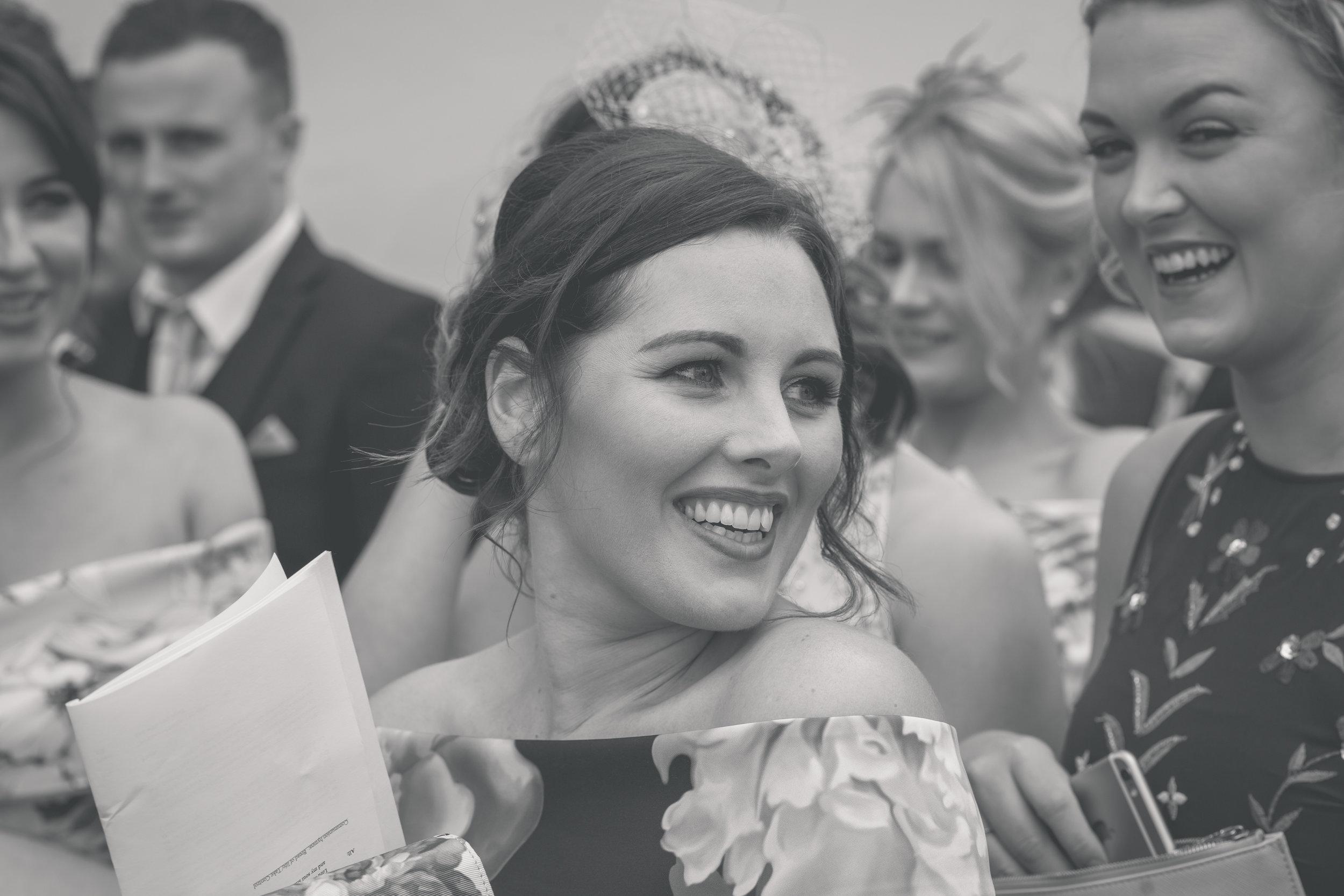Brian McEwan Wedding Photography   Carol-Anne & Sean   The Ceremony-114.jpg