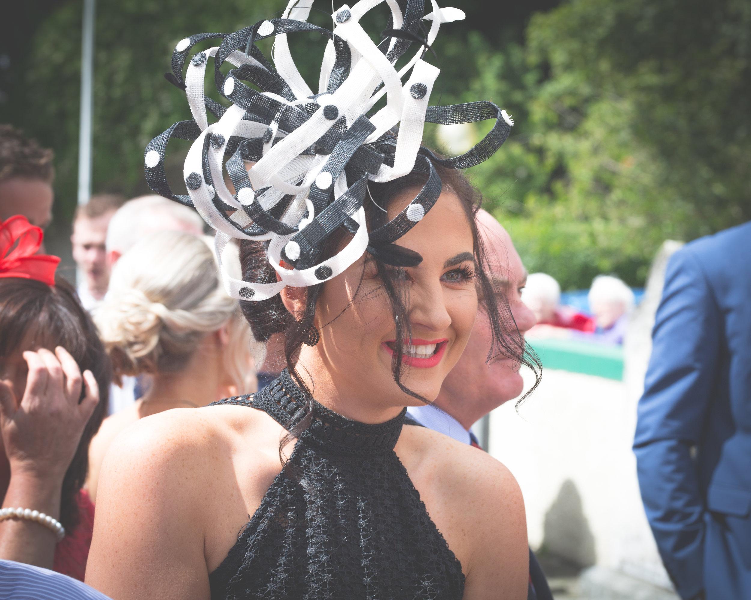 Brian McEwan Wedding Photography   Carol-Anne & Sean   The Ceremony-115.jpg