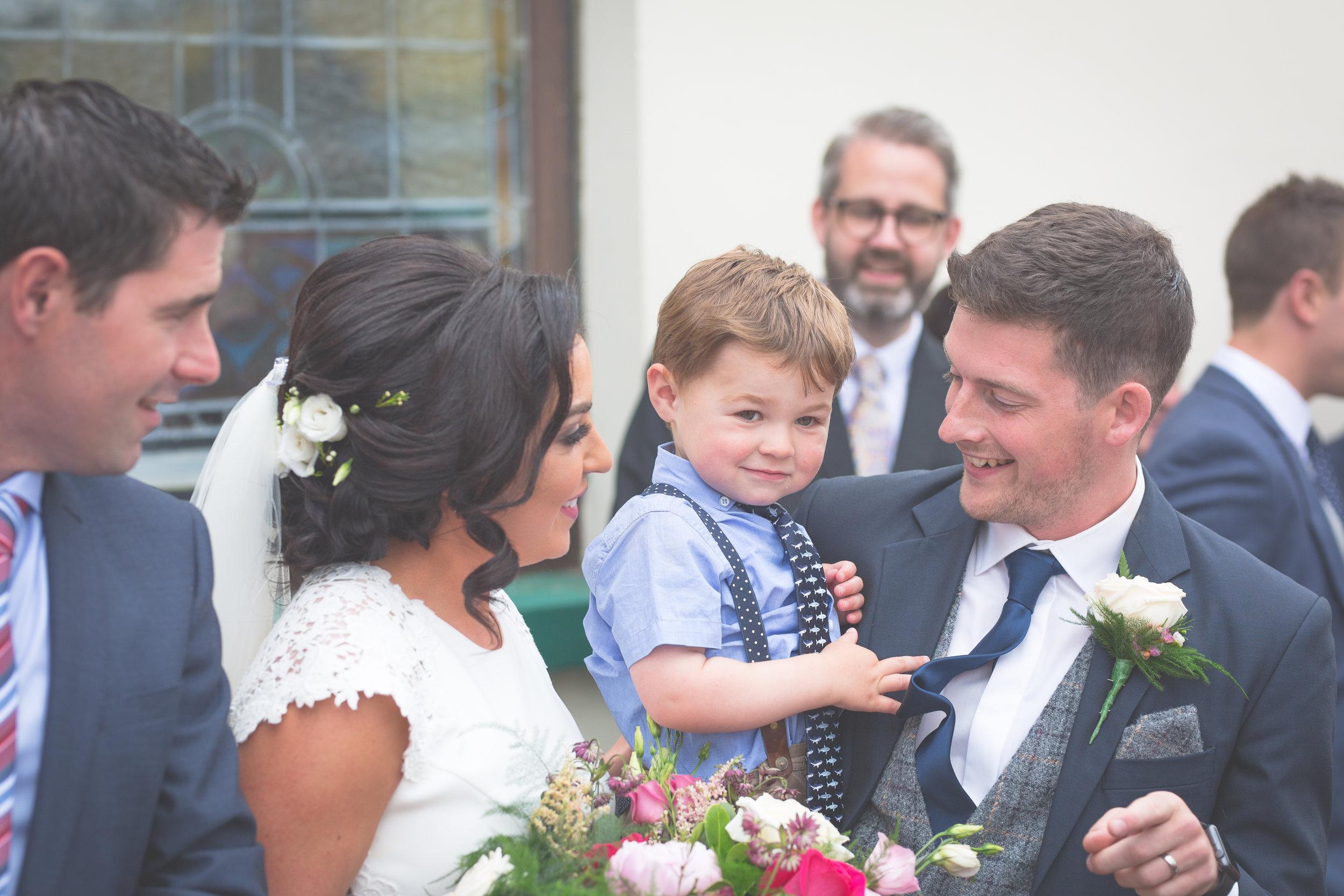Brian McEwan Wedding Photography   Carol-Anne & Sean   The Ceremony-120.jpg