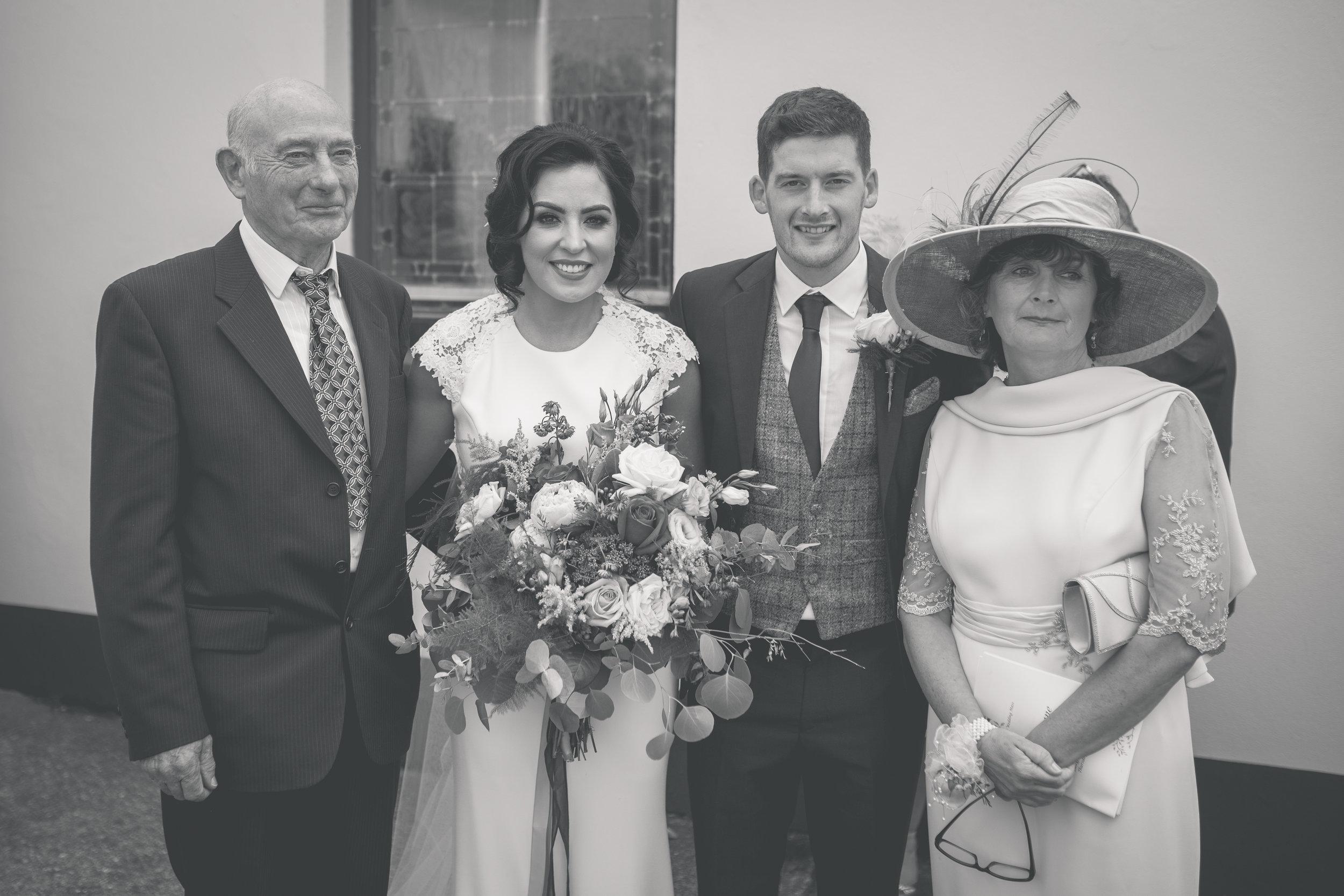 Brian McEwan Wedding Photography   Carol-Anne & Sean   The Ceremony-139.jpg