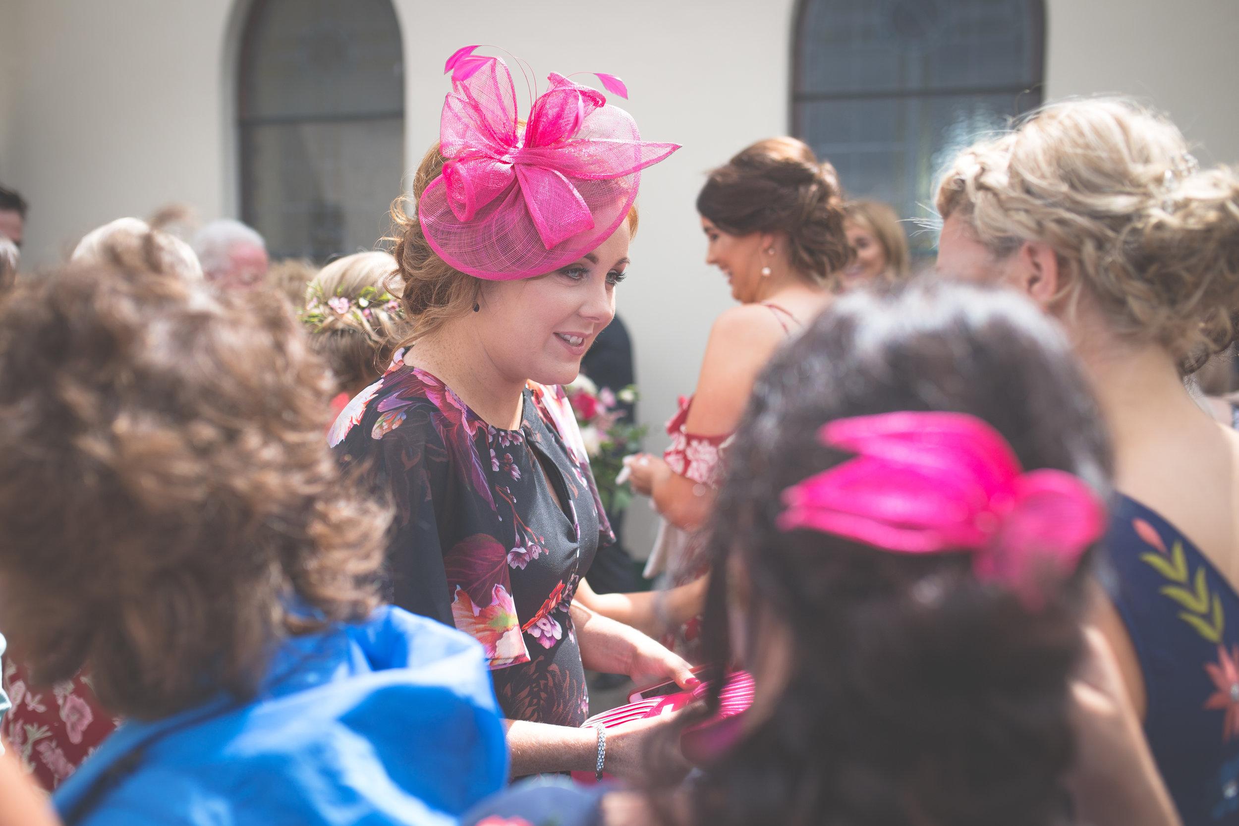 Brian McEwan Wedding Photography   Carol-Anne & Sean   The Ceremony-143.jpg