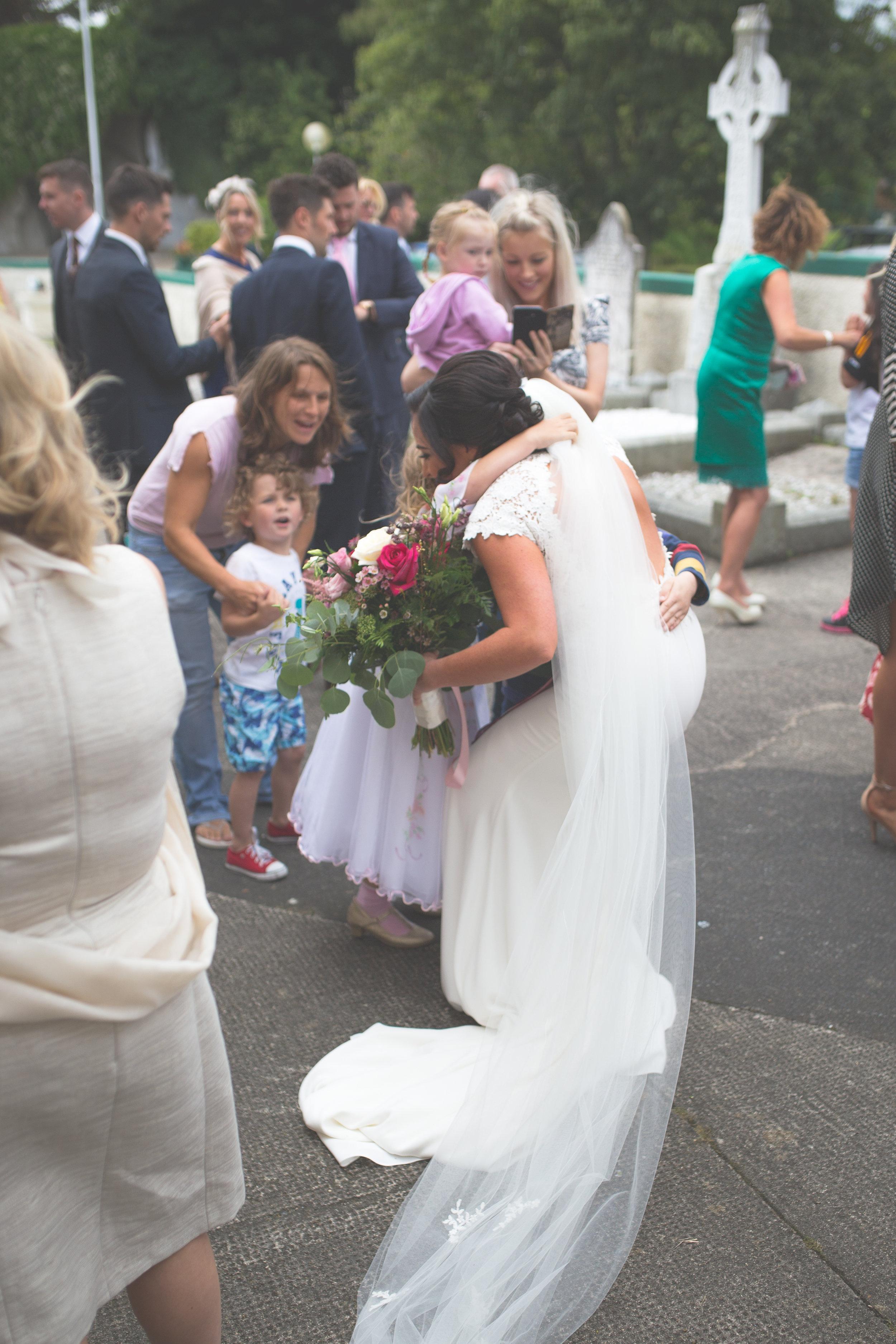 Brian McEwan Wedding Photography   Carol-Anne & Sean   The Ceremony-150.jpg