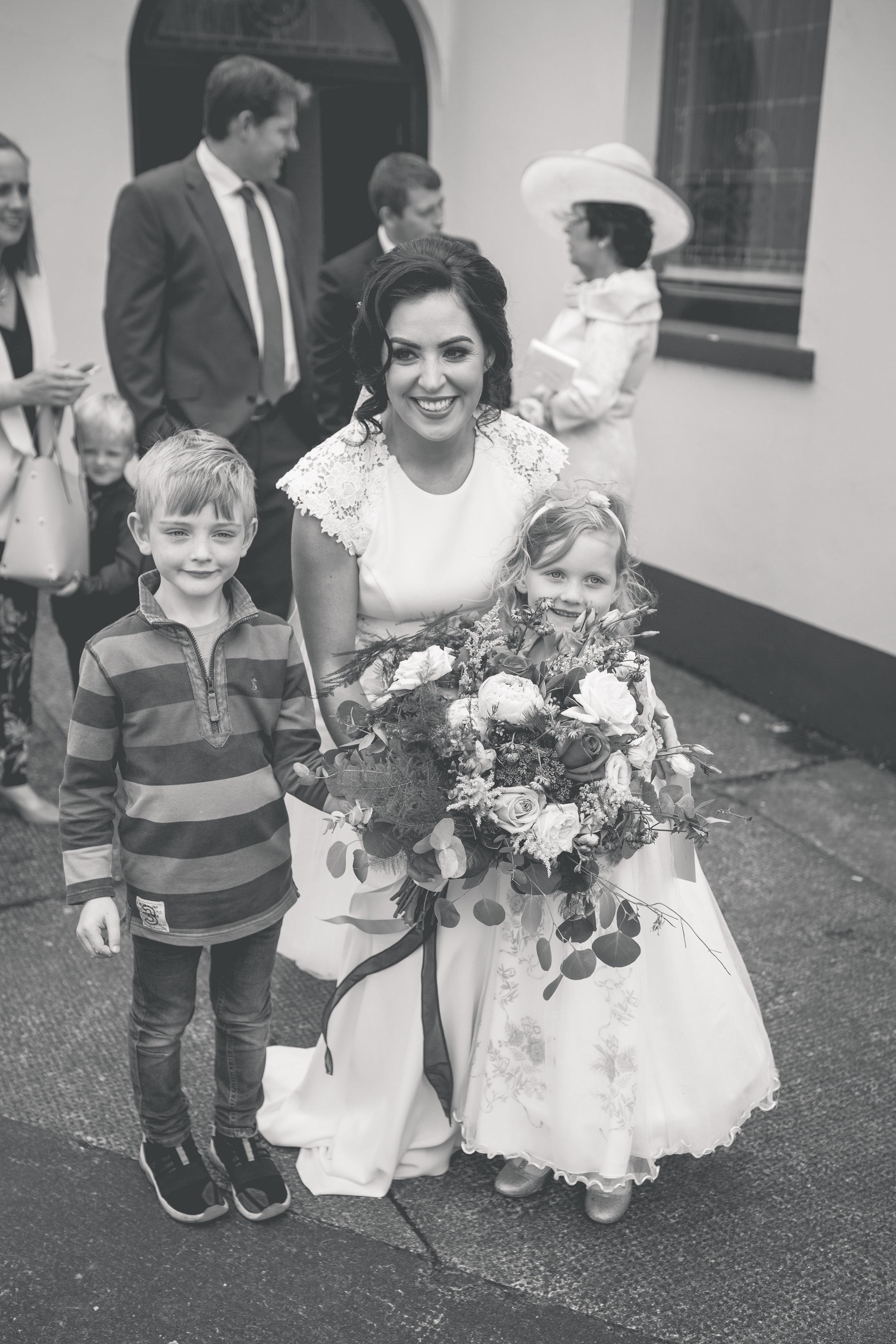 Brian McEwan Wedding Photography   Carol-Anne & Sean   The Ceremony-151.jpg