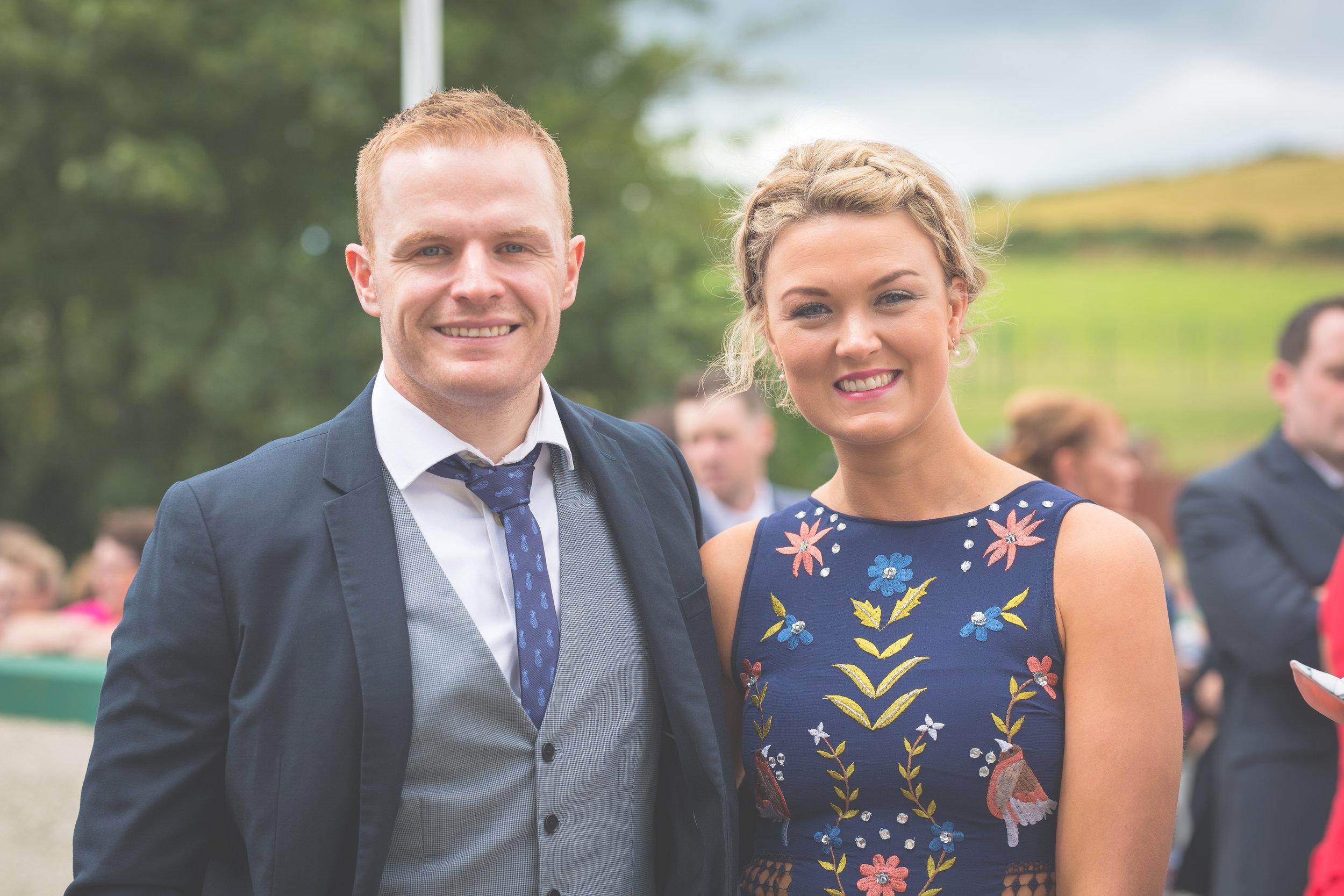 Brian McEwan Wedding Photography   Carol-Anne & Sean   The Ceremony-152.jpg
