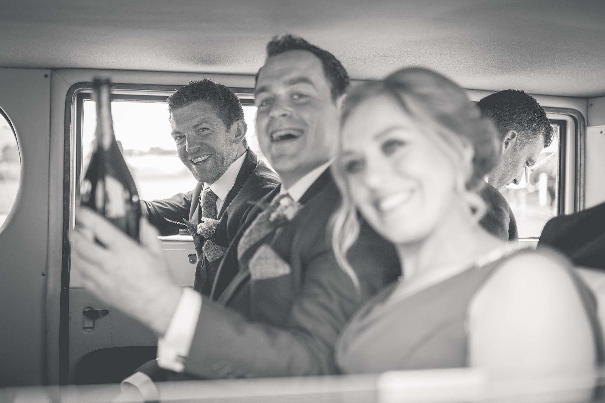 Brian McEwan Wedding Photography   Carol-Anne & Sean   The Ceremony-166.jpg