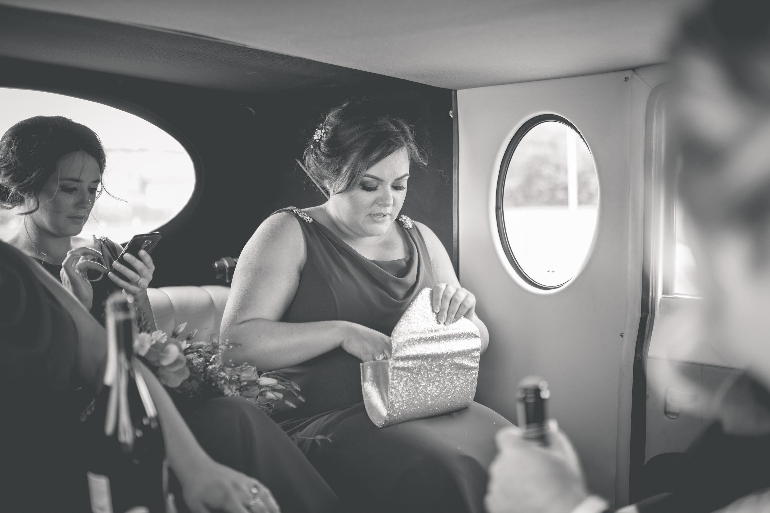 Brian McEwan Wedding Photography   Carol-Anne & Sean   The Ceremony-169.jpg