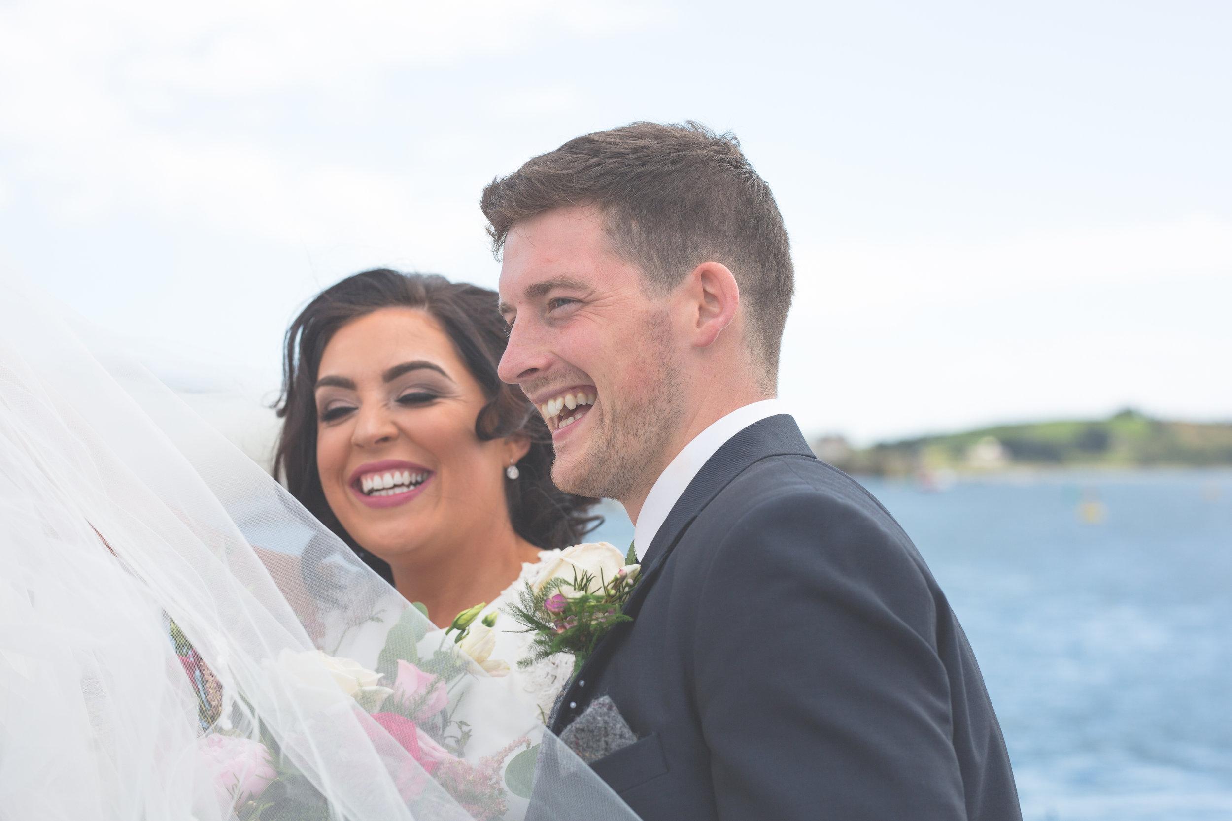 Brian McEwan Wedding Photography   Carol-Anne & Sean   The Ceremony-181.jpg