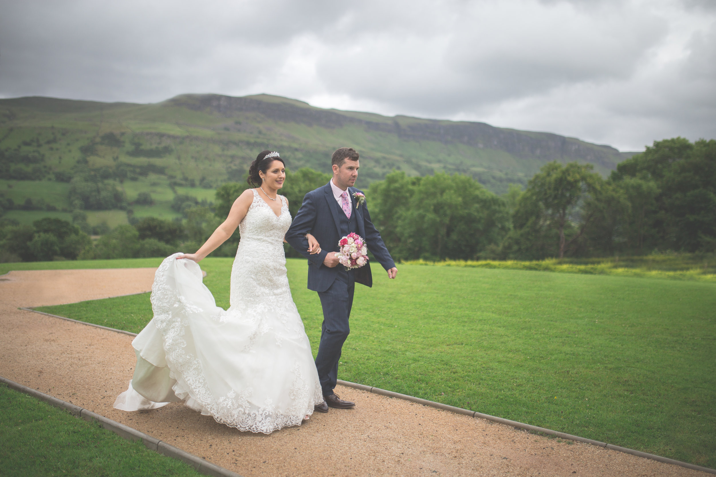 Brian McEwan Photography | Louise & Darren-299.jpg