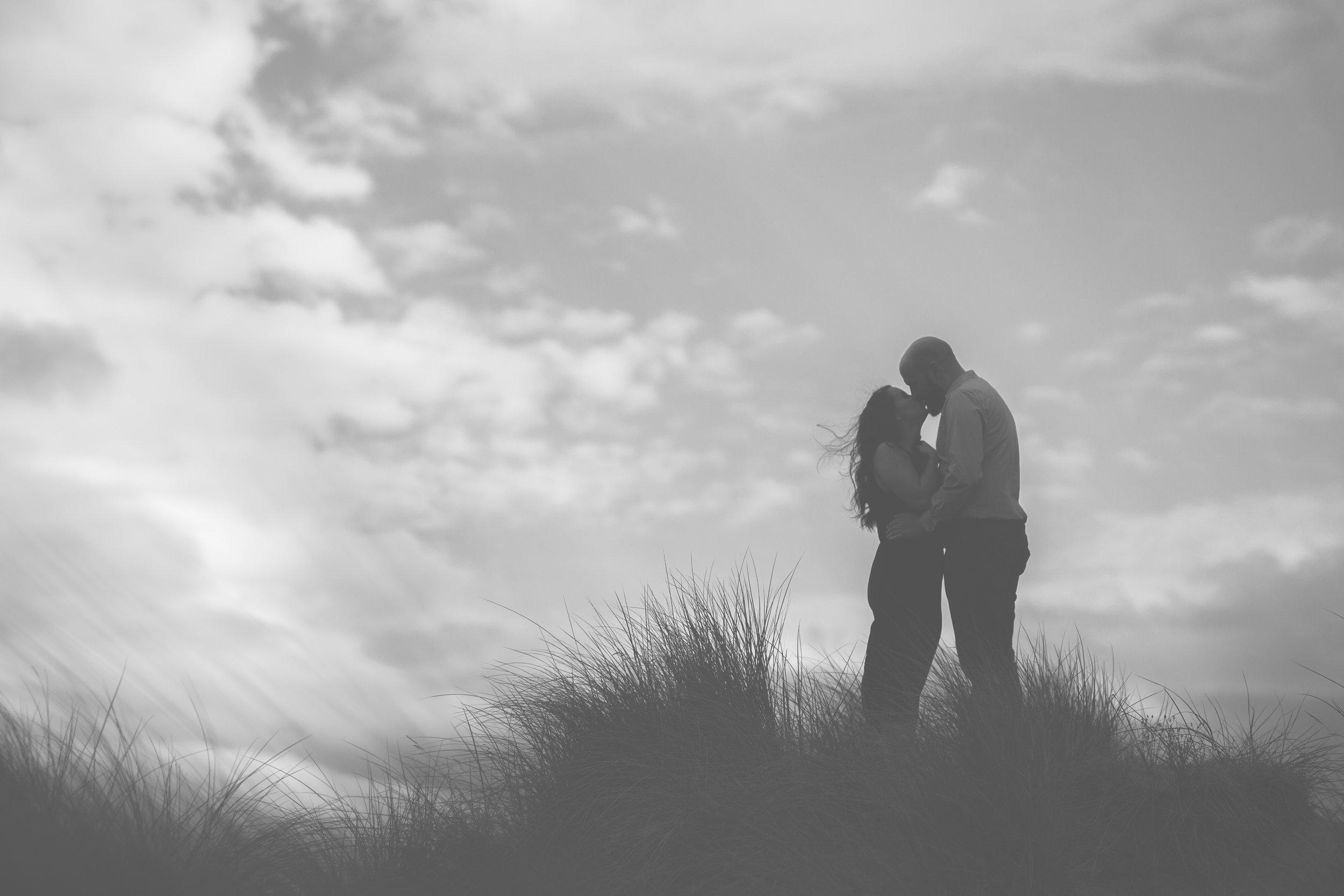 Northern Ireland Wedding Photographer | Brian McEwan | Clare & Colm-15.jpg