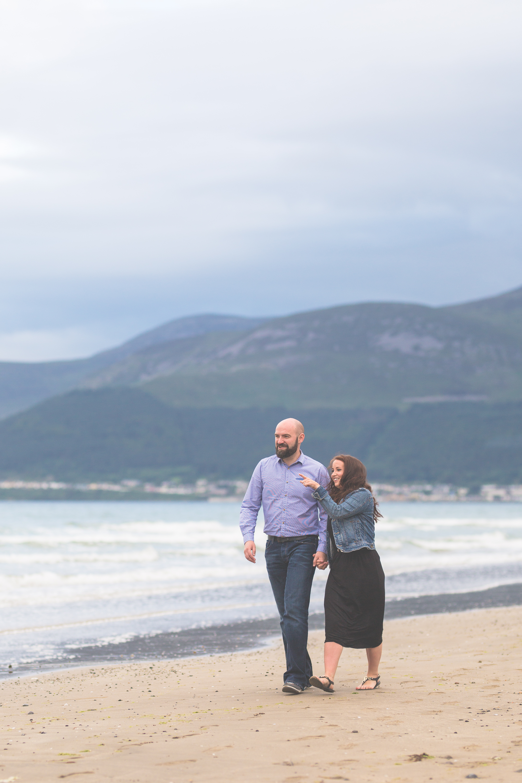 Northern Ireland Wedding Photographer | Brian McEwan | Clare & Colm-6.jpg