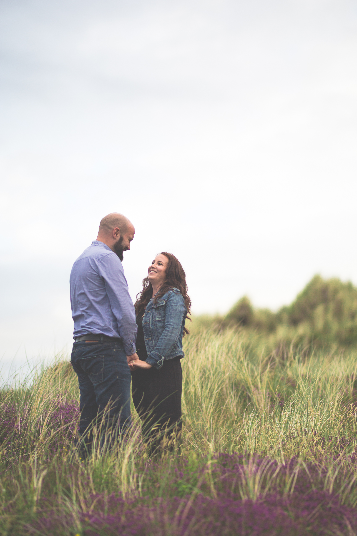 Northern Ireland Wedding Photographer | Brian McEwan | Clare & Colm-42.jpg