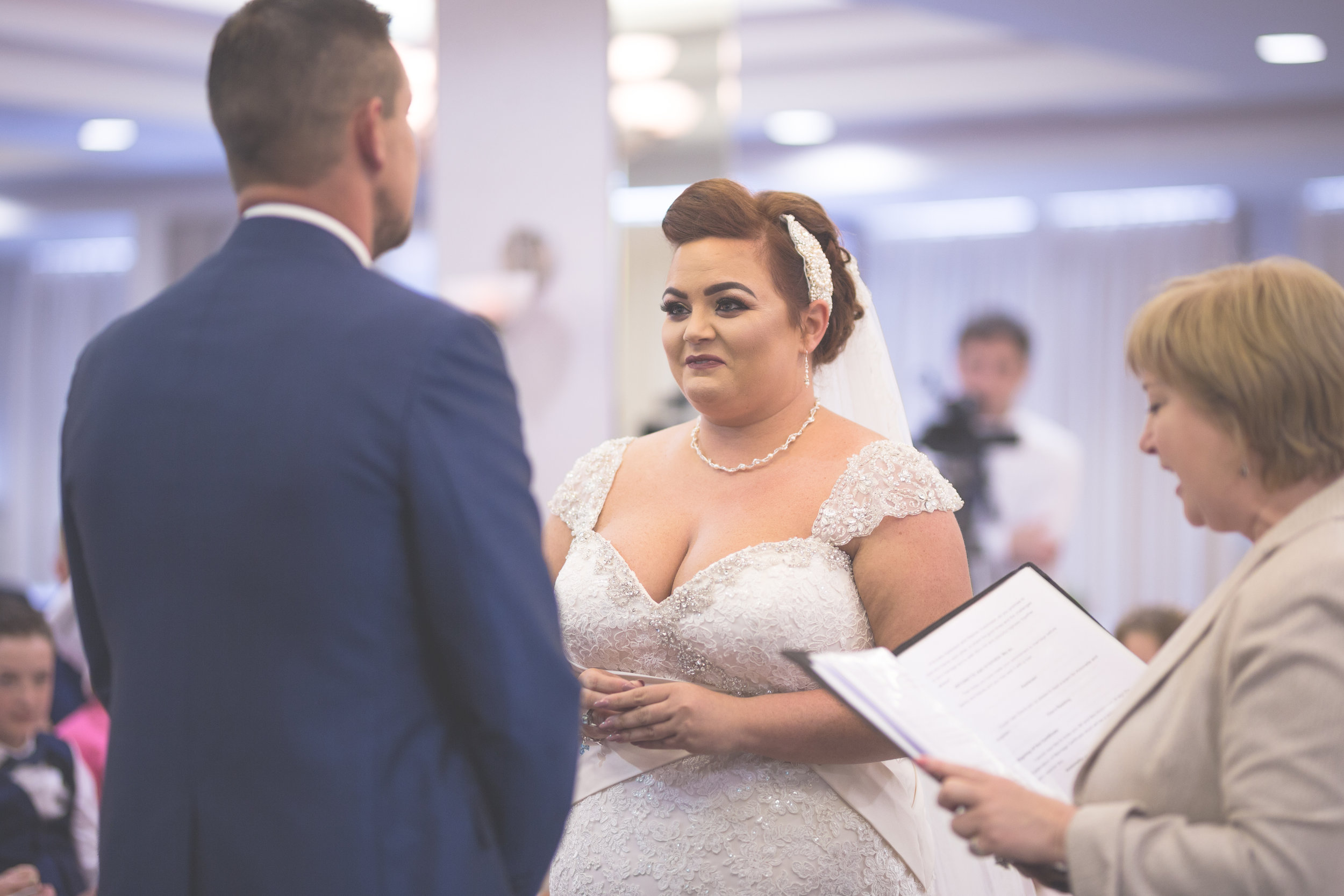 Antoinette & Stephen - Ceremony | Brian McEwan Photography | Wedding Photographer Northern Ireland 85.jpg