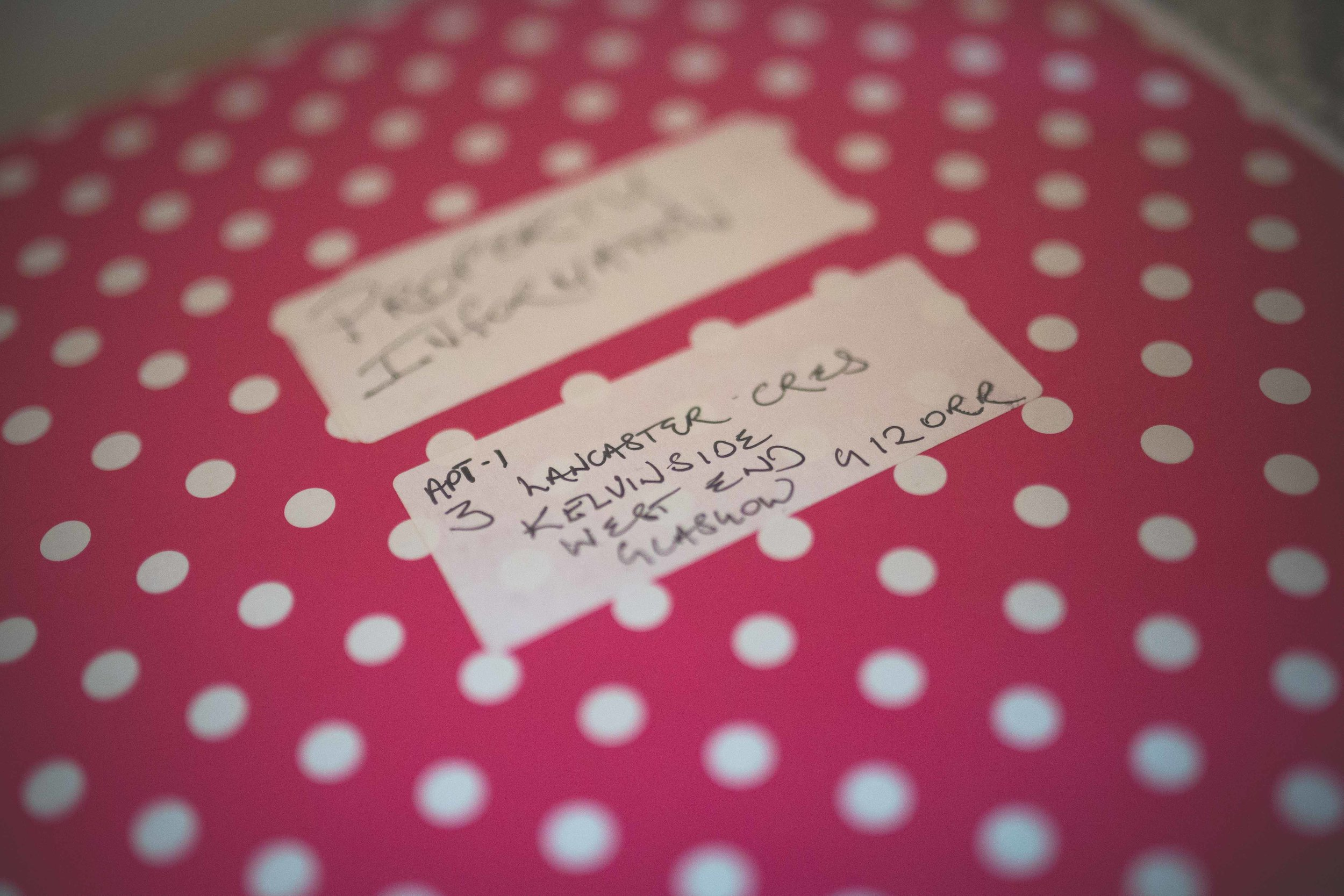 David & Gillian - Bridal Preparations-6.jpg