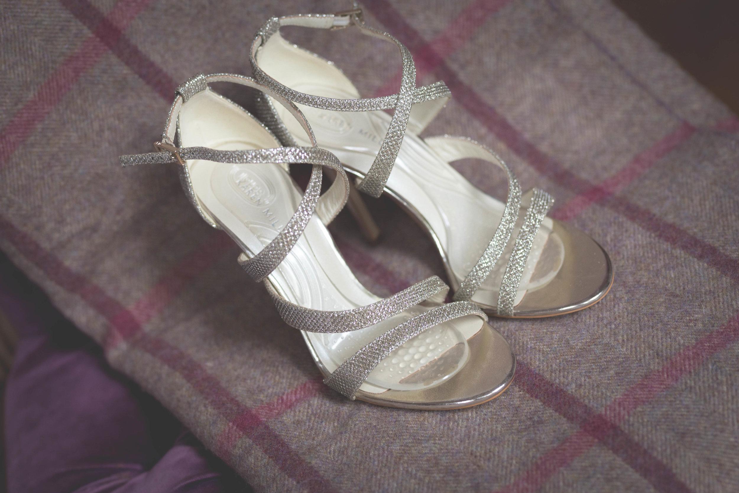 David & Gillian - Bridal Preparations-16.jpg