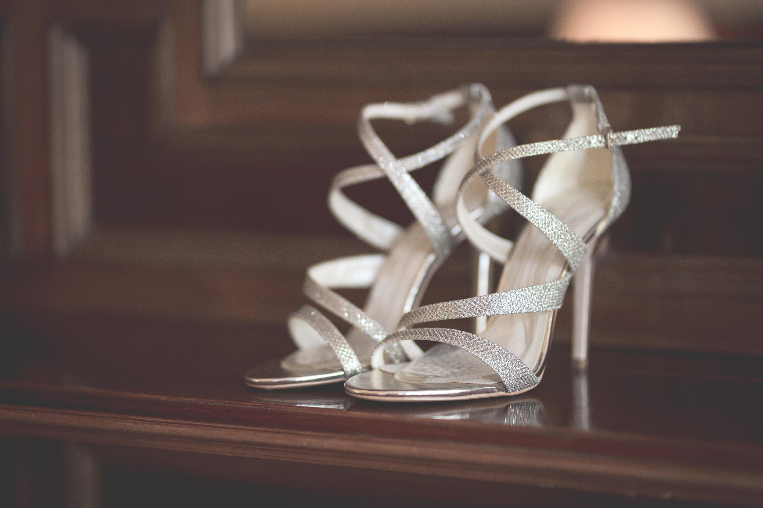 David & Gillian - Bridal Preparations-17.jpg