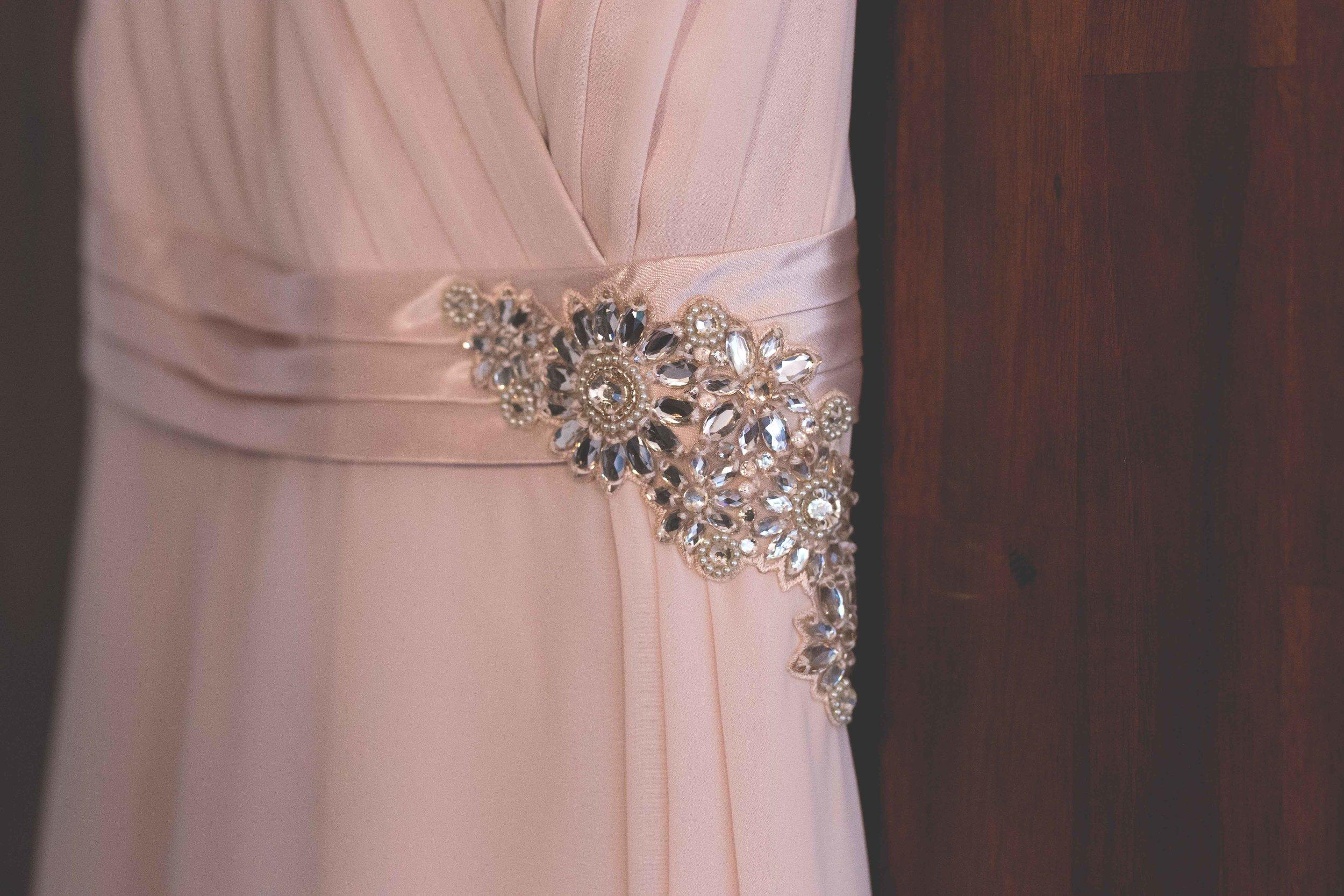 David & Gillian - Bridal Preparations-22.jpg