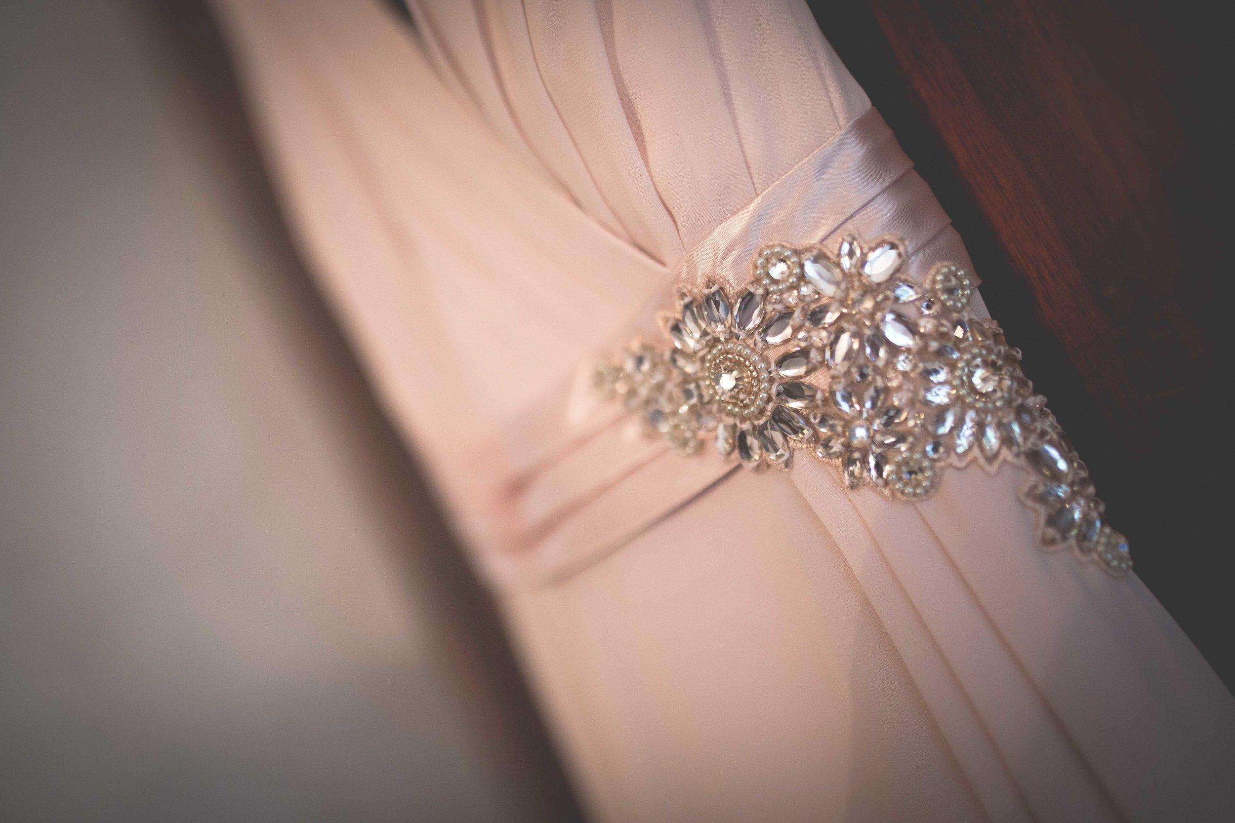David & Gillian - Bridal Preparations-23.jpg