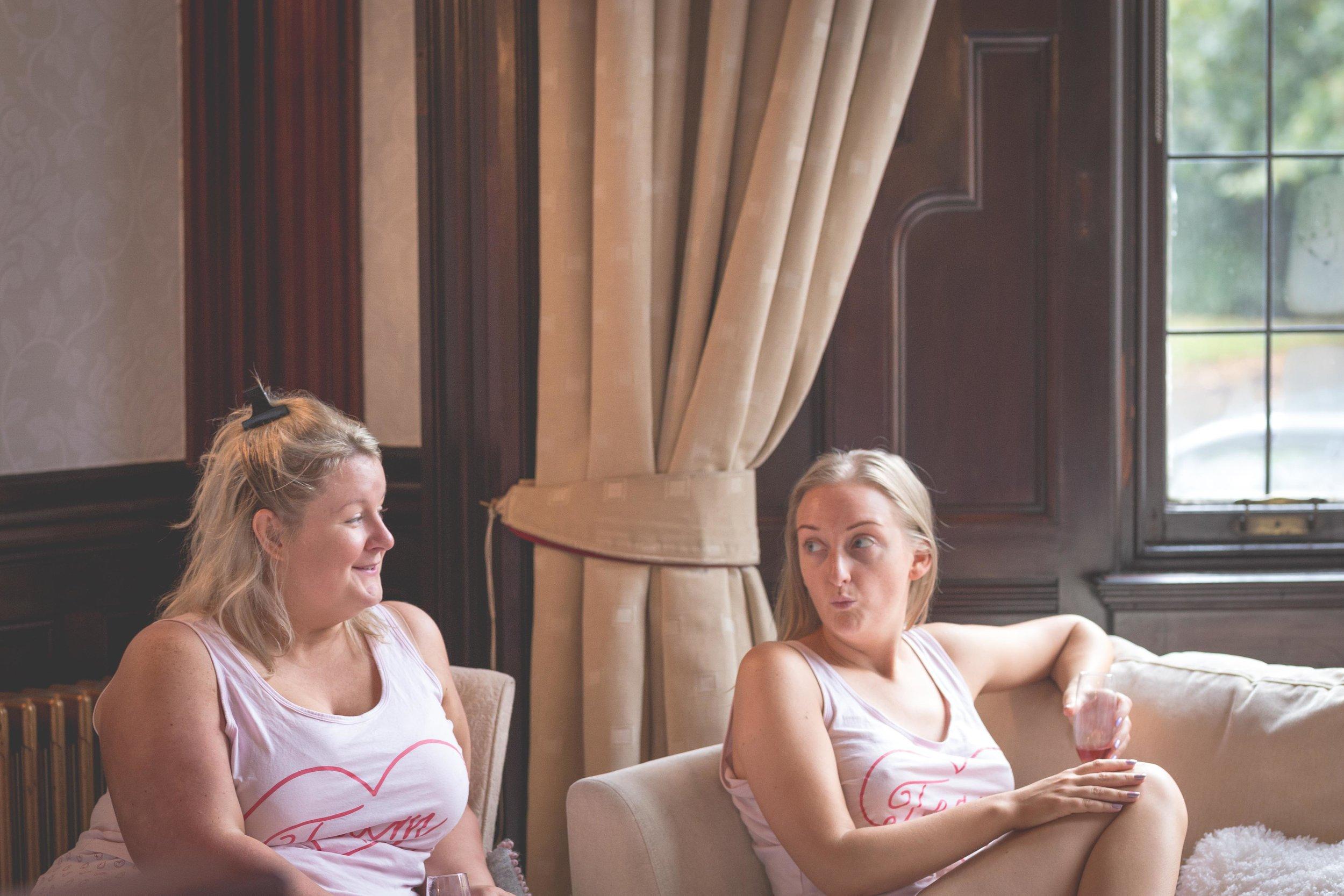 David & Gillian - Bridal Preparations-28.jpg
