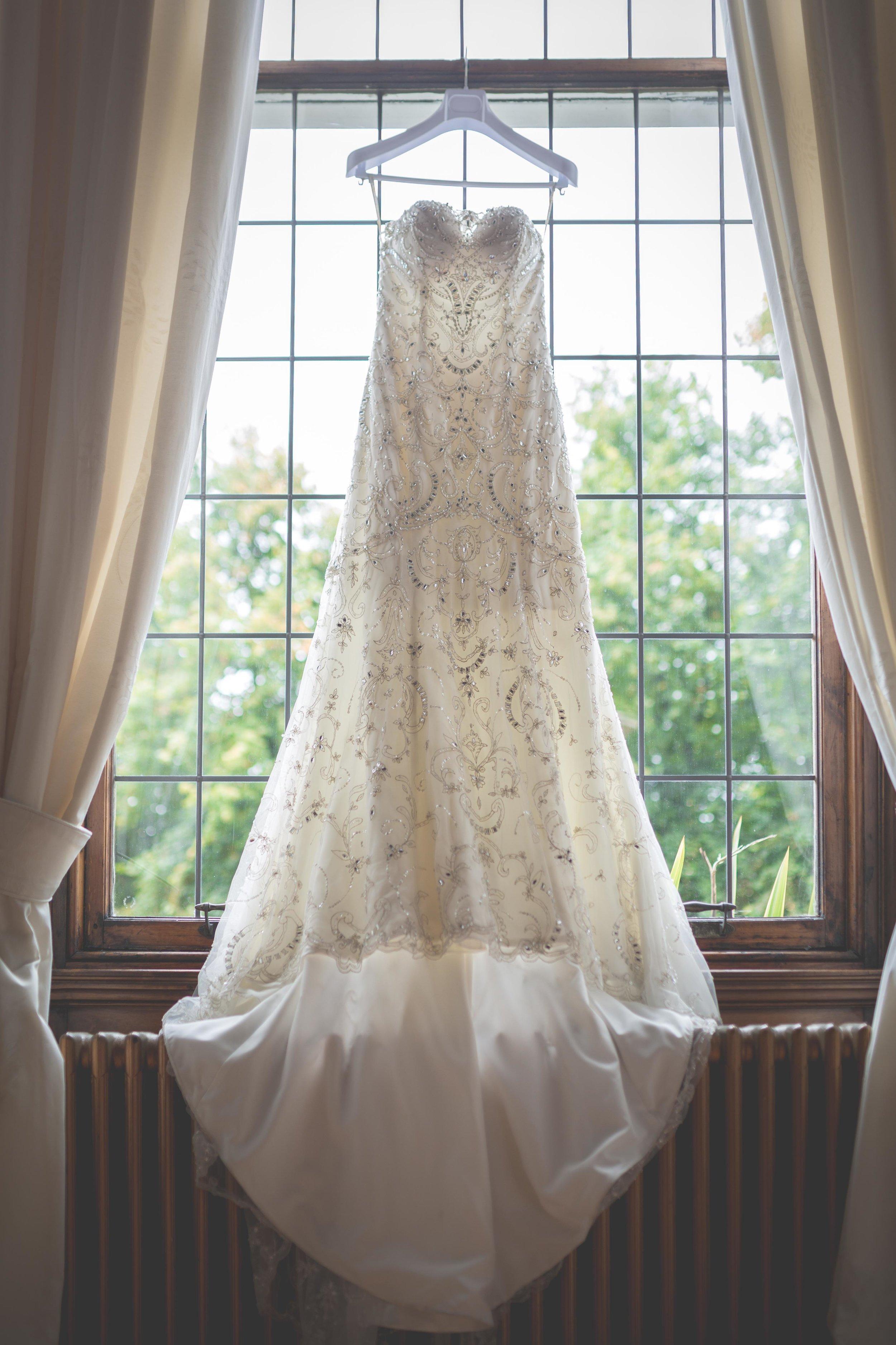 David & Gillian - Bridal Preparations-32.jpg