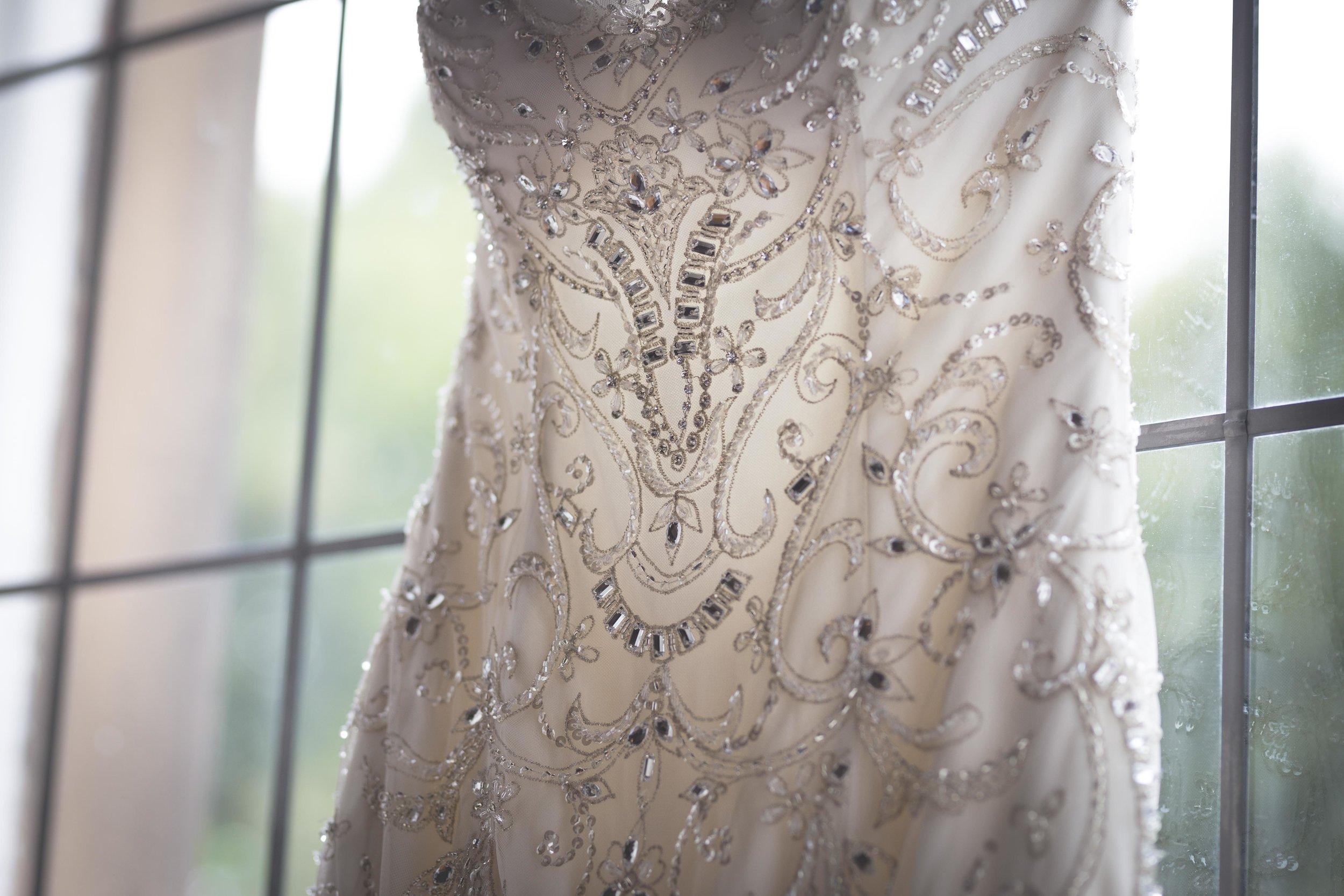 David & Gillian - Bridal Preparations-34.jpg