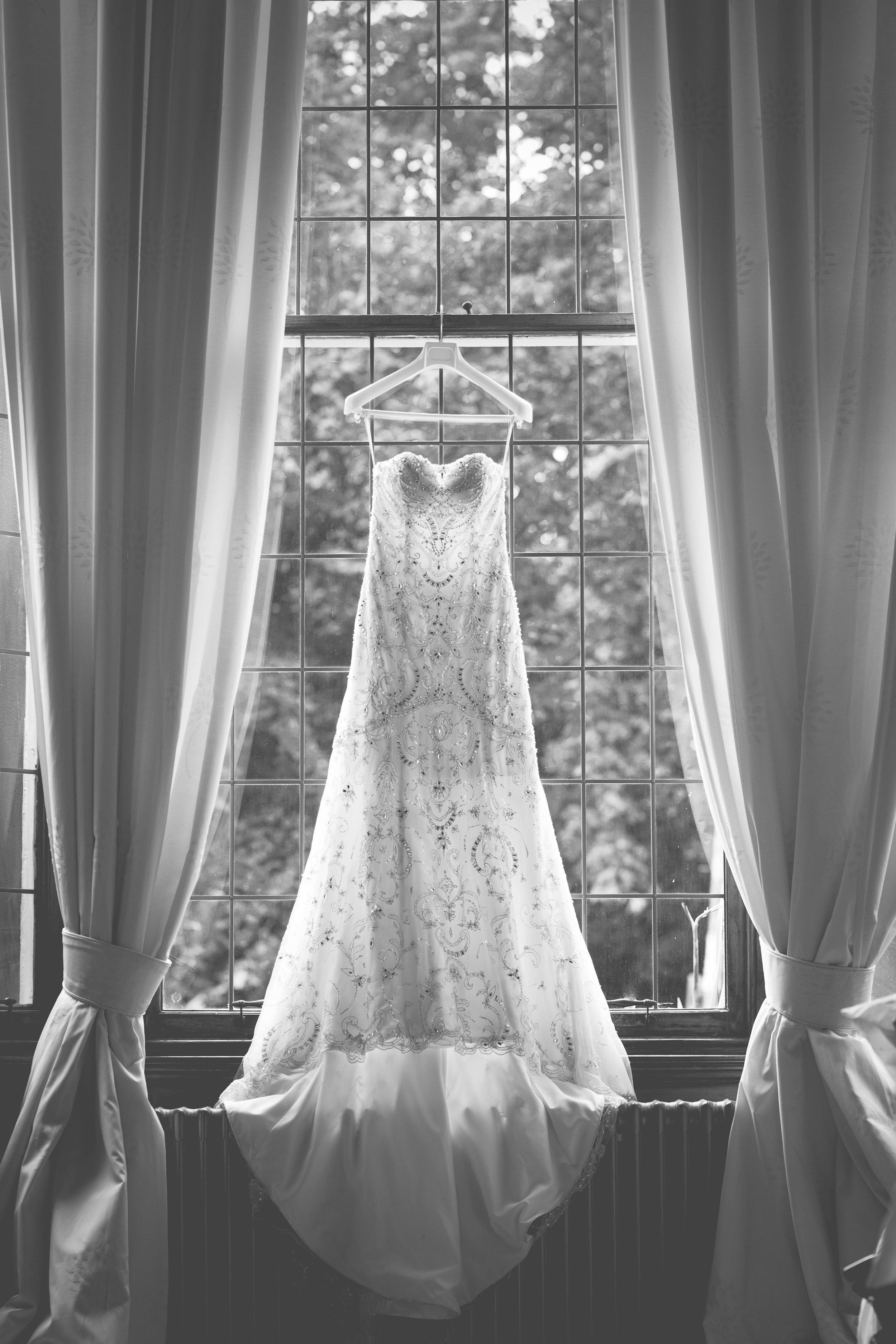David & Gillian - Bridal Preparations-35.jpg