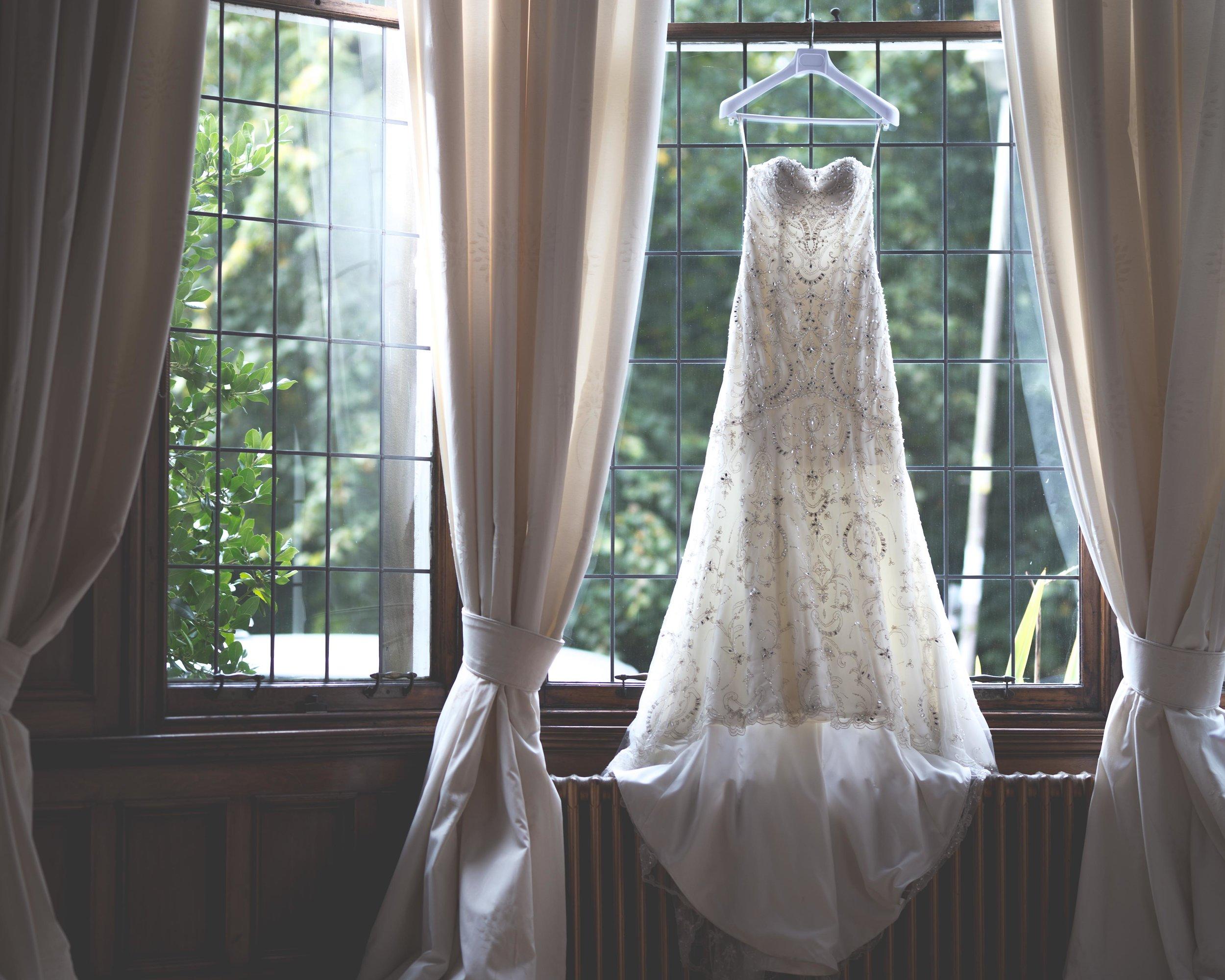 David & Gillian - Bridal Preparations-36.jpg