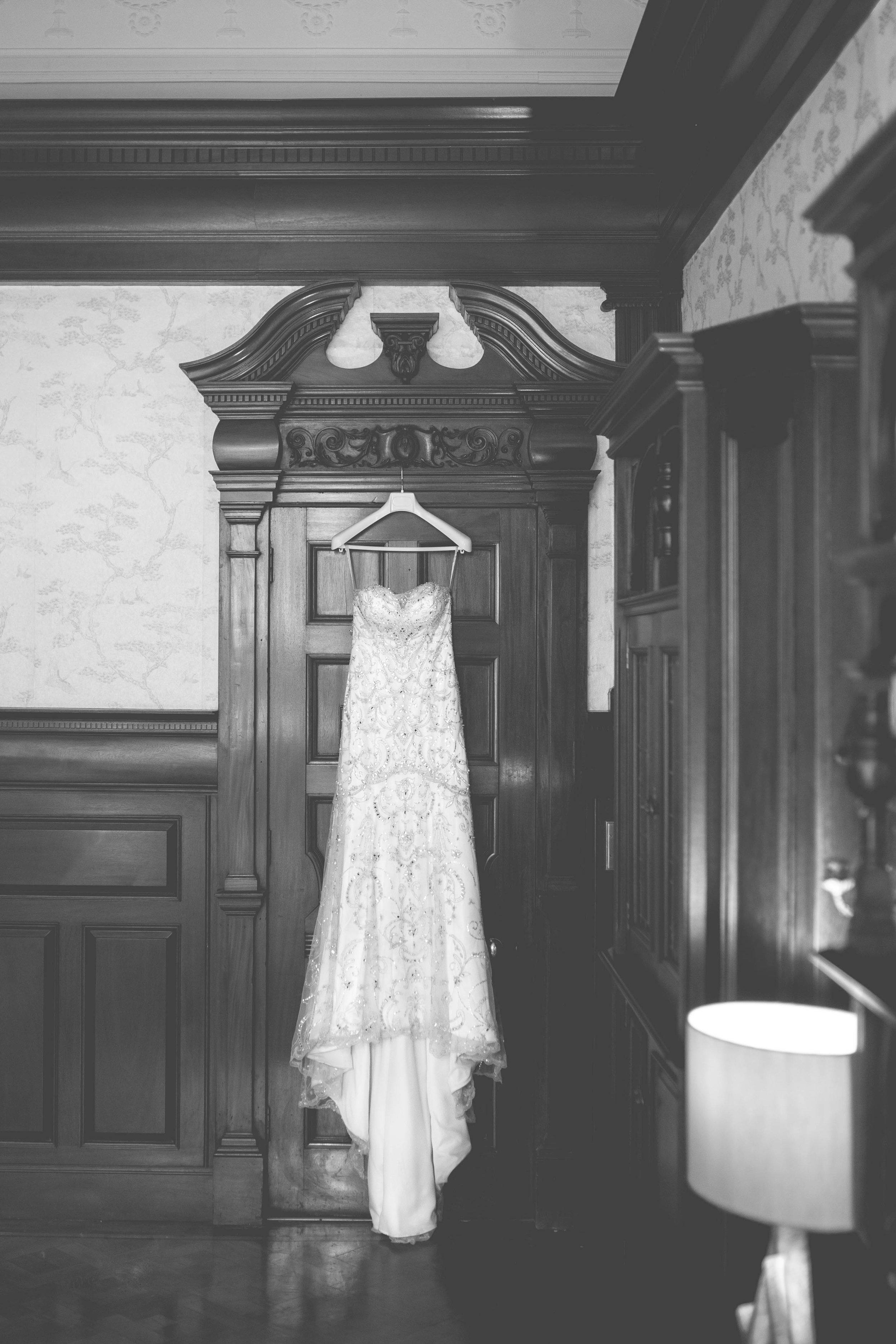 David & Gillian - Bridal Preparations-37.jpg