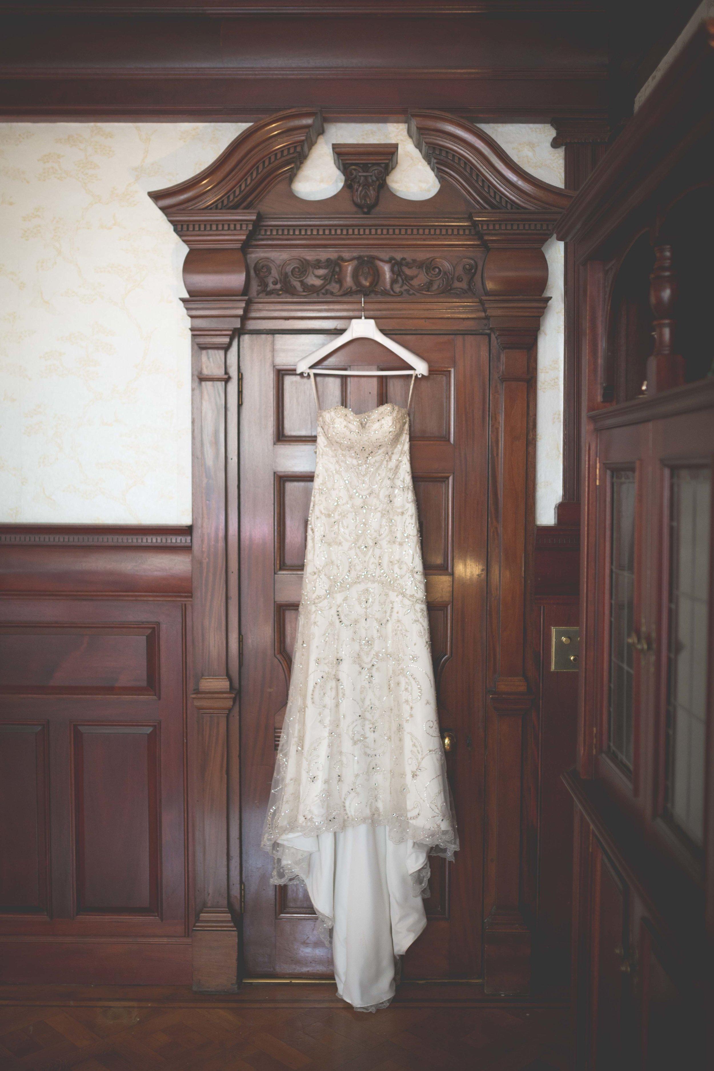 David & Gillian - Bridal Preparations-38.jpg
