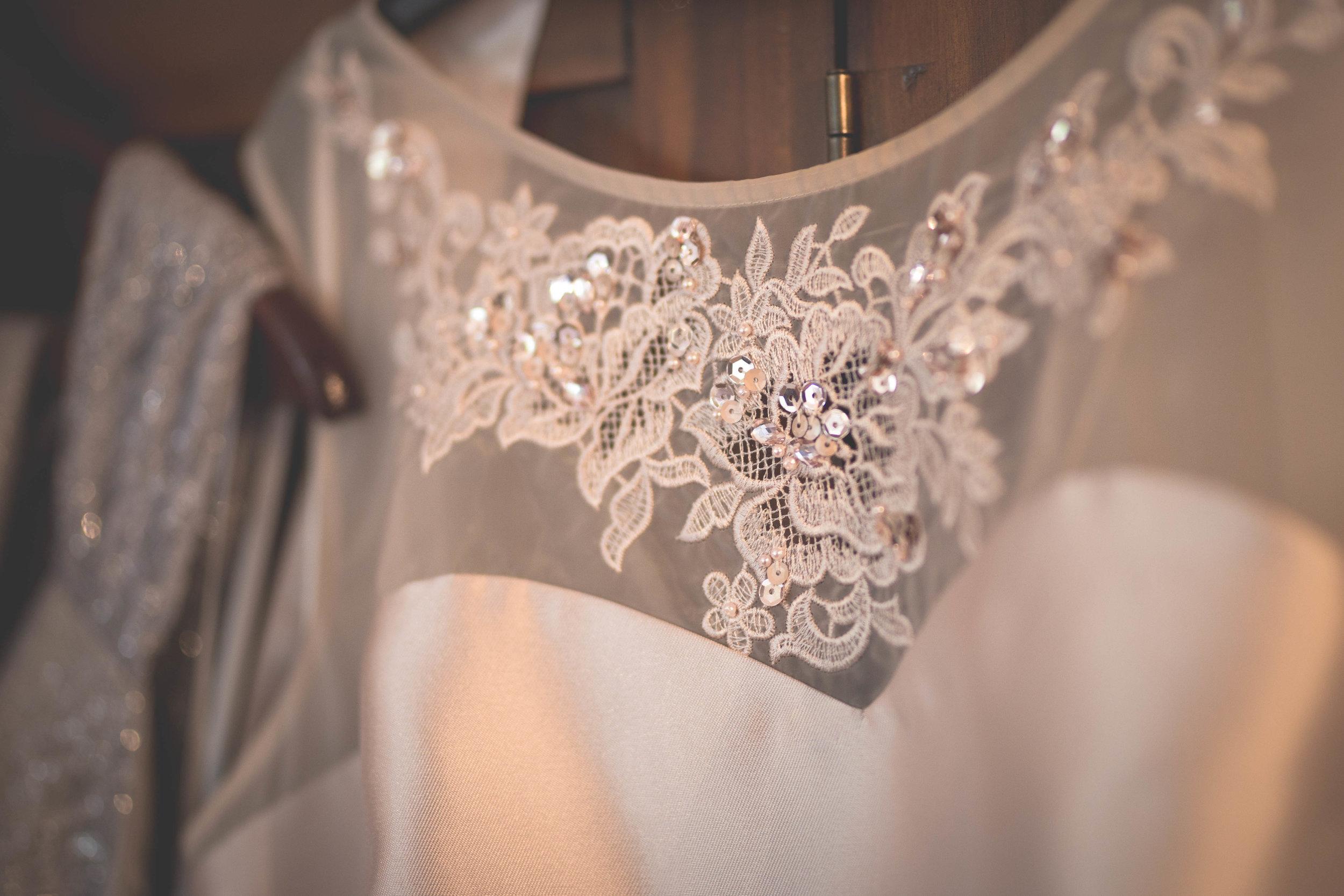 David & Gillian - Bridal Preparations-39.jpg