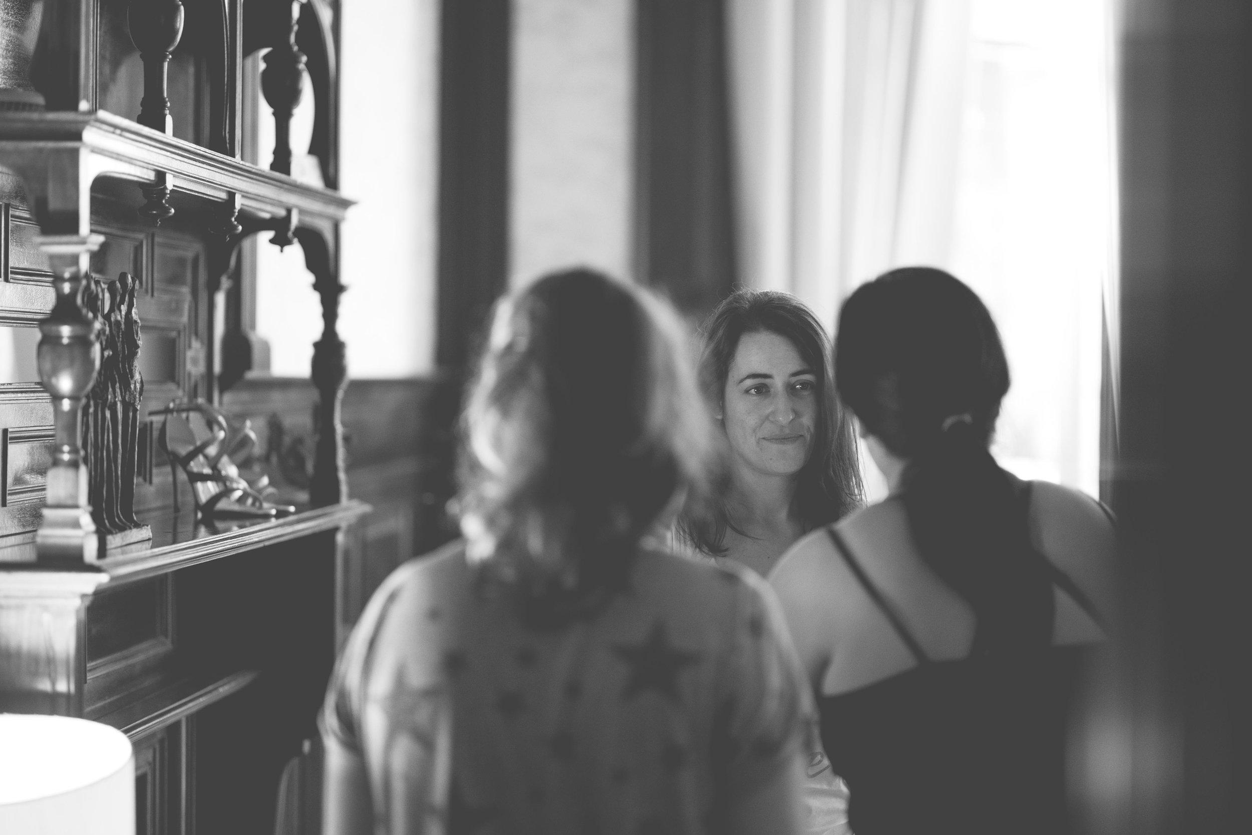 David & Gillian - Bridal Preparations-42.jpg