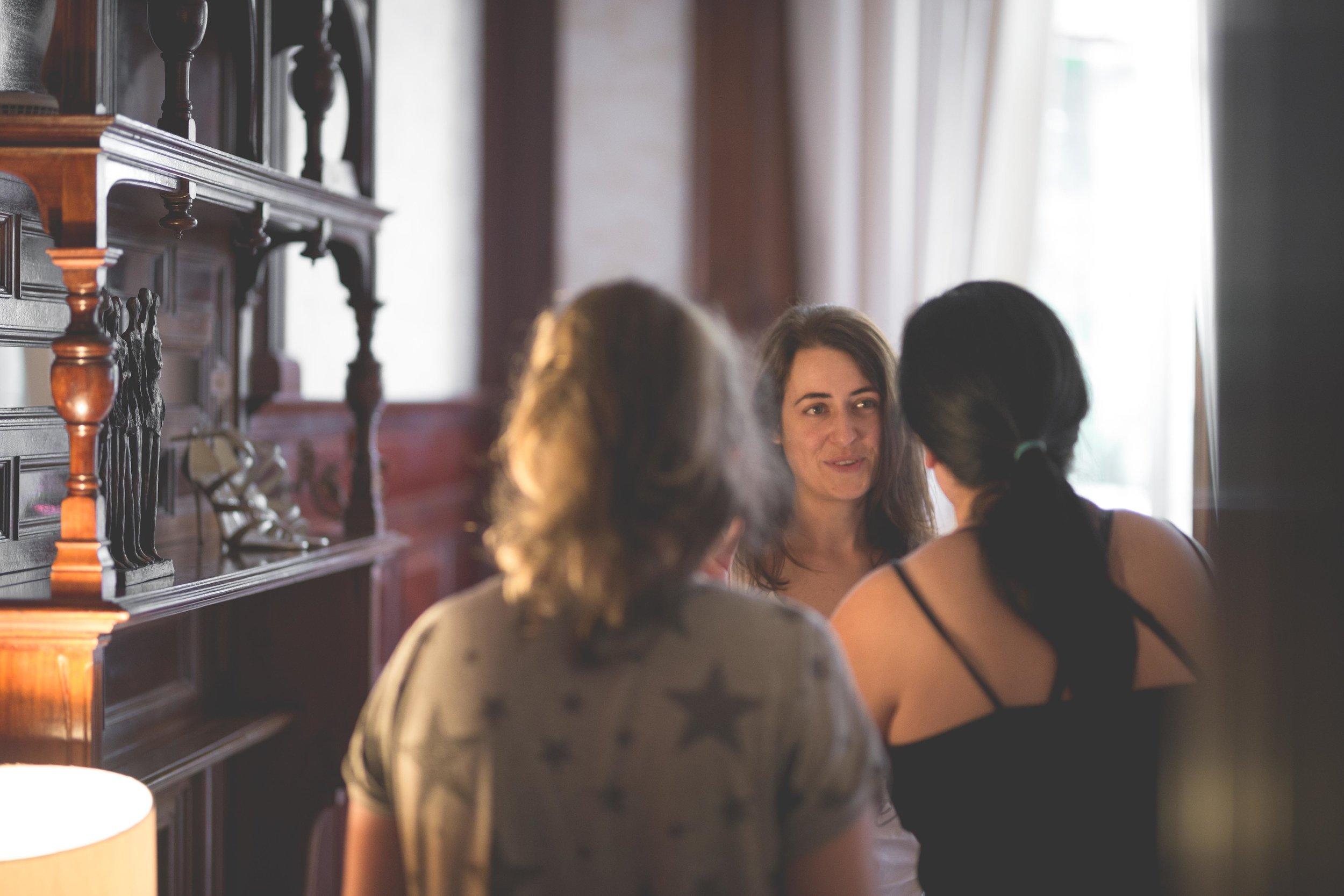 David & Gillian - Bridal Preparations-43.jpg