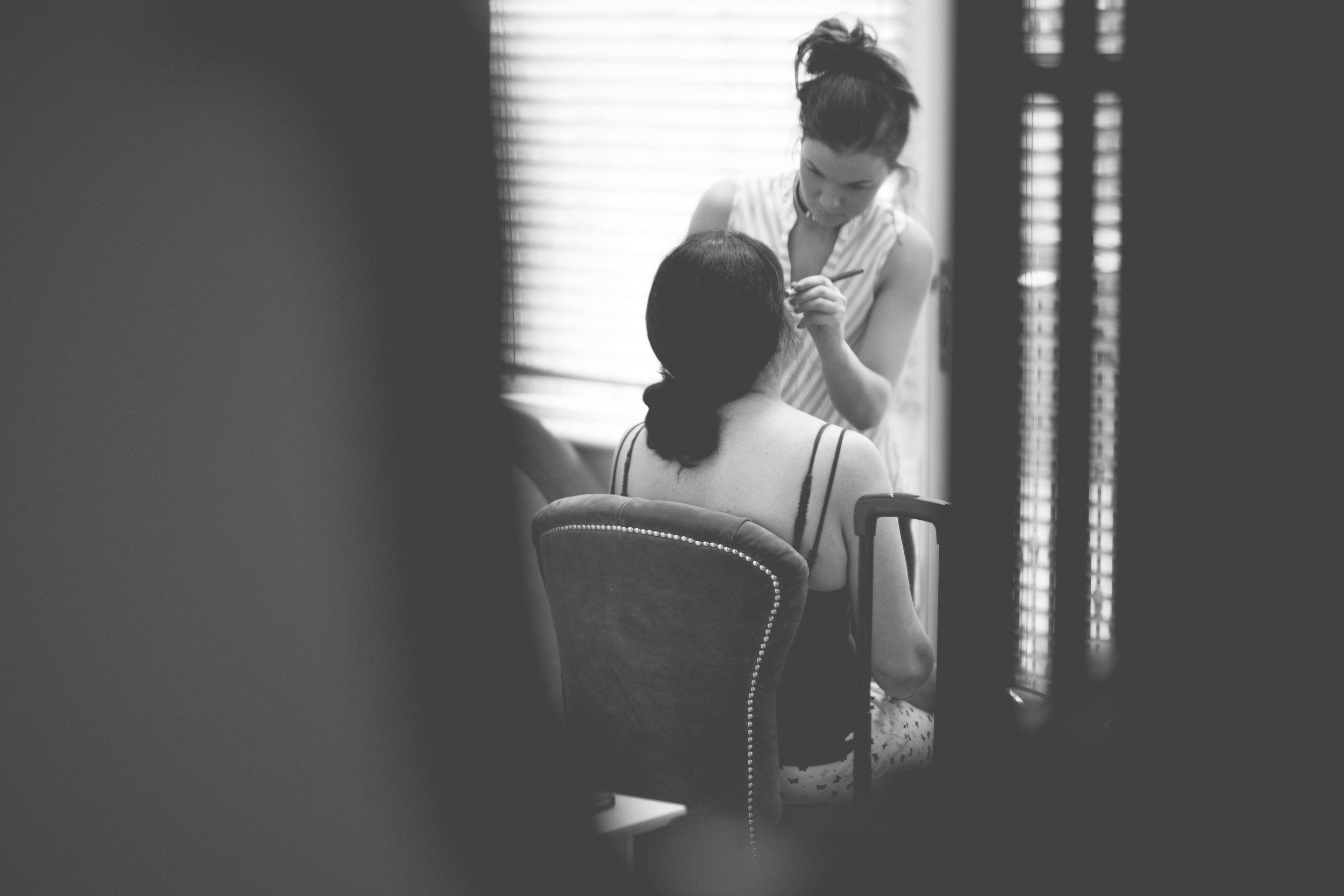 David & Gillian - Bridal Preparations-47.jpg