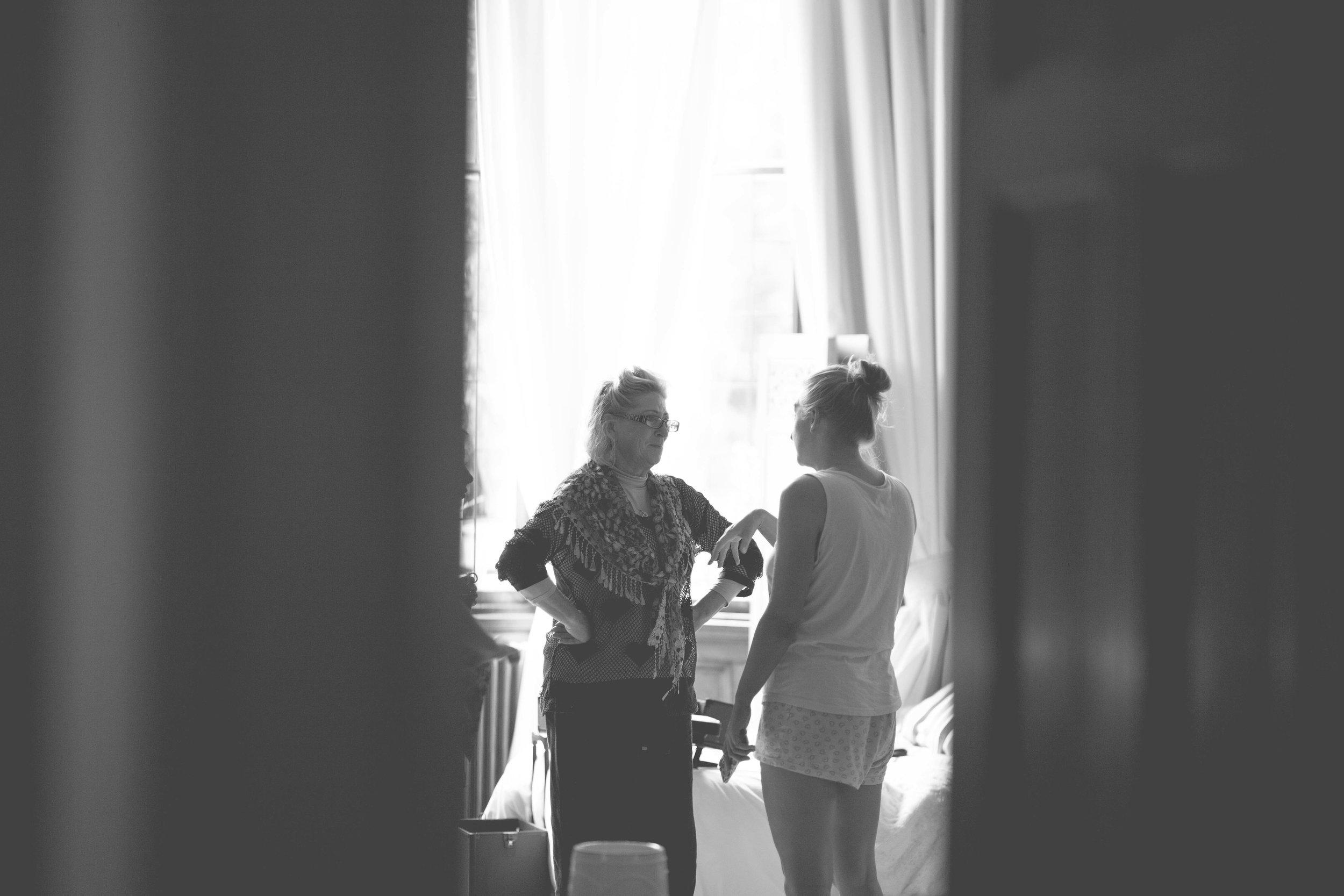 David & Gillian - Bridal Preparations-49.jpg