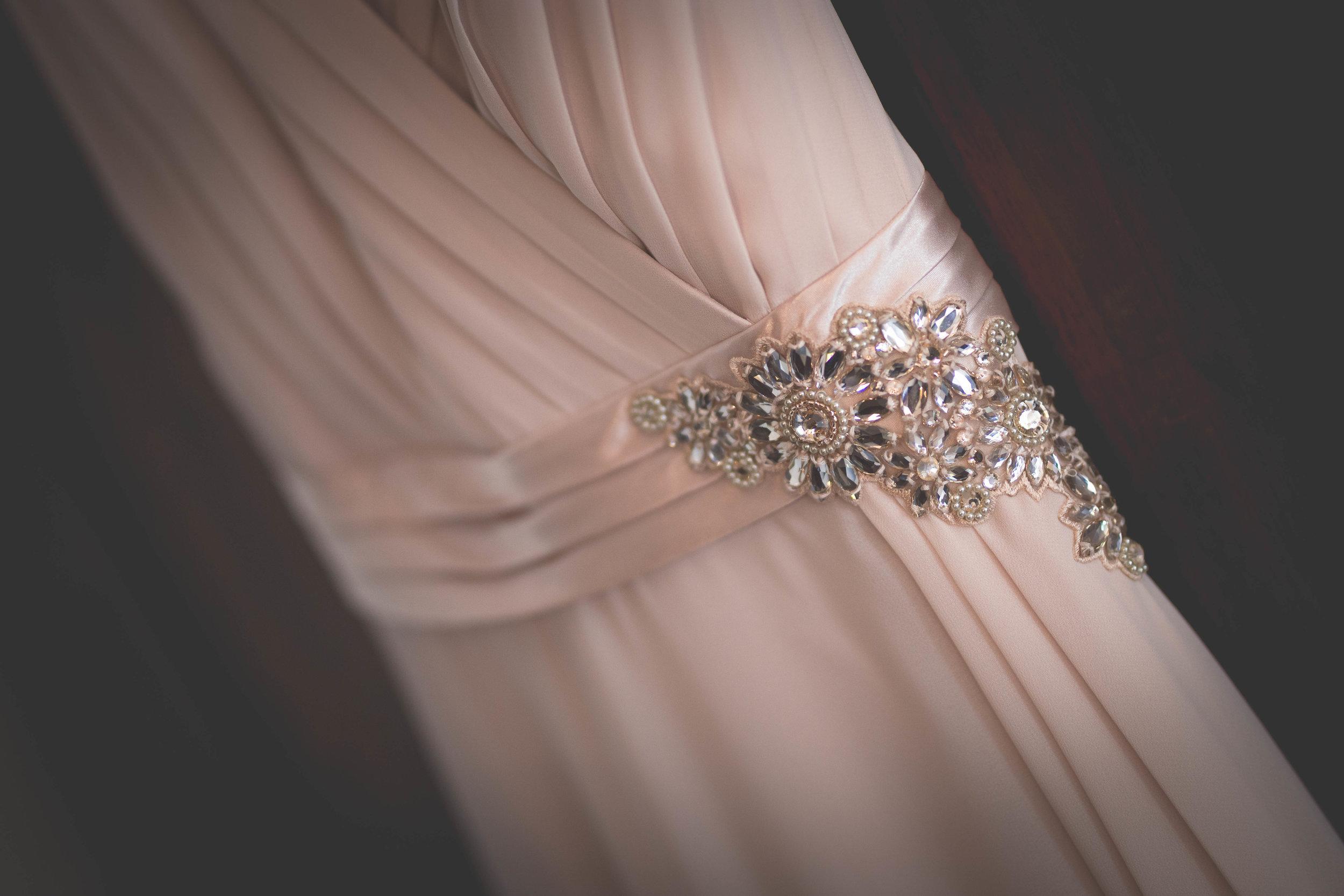 David & Gillian - Bridal Preparations-59.jpg