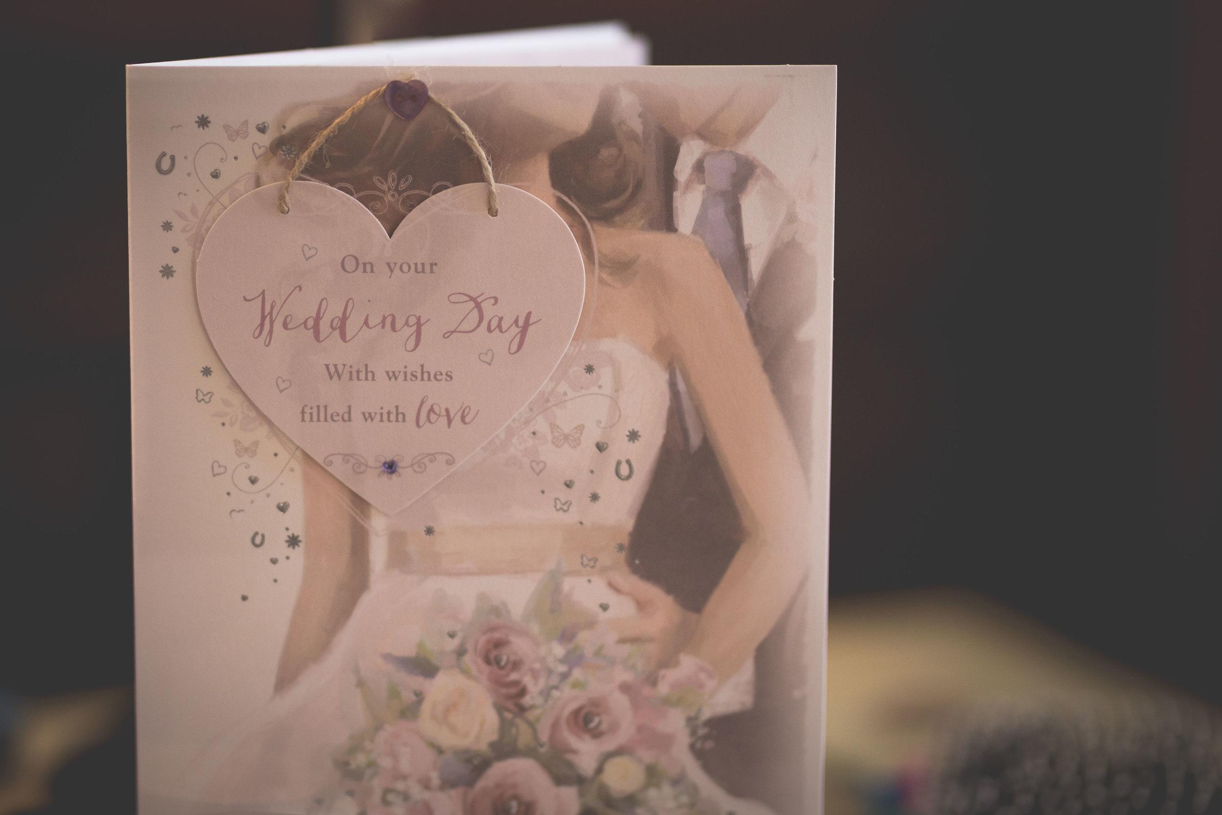 David & Gillian - Bridal Preparations-63.jpg
