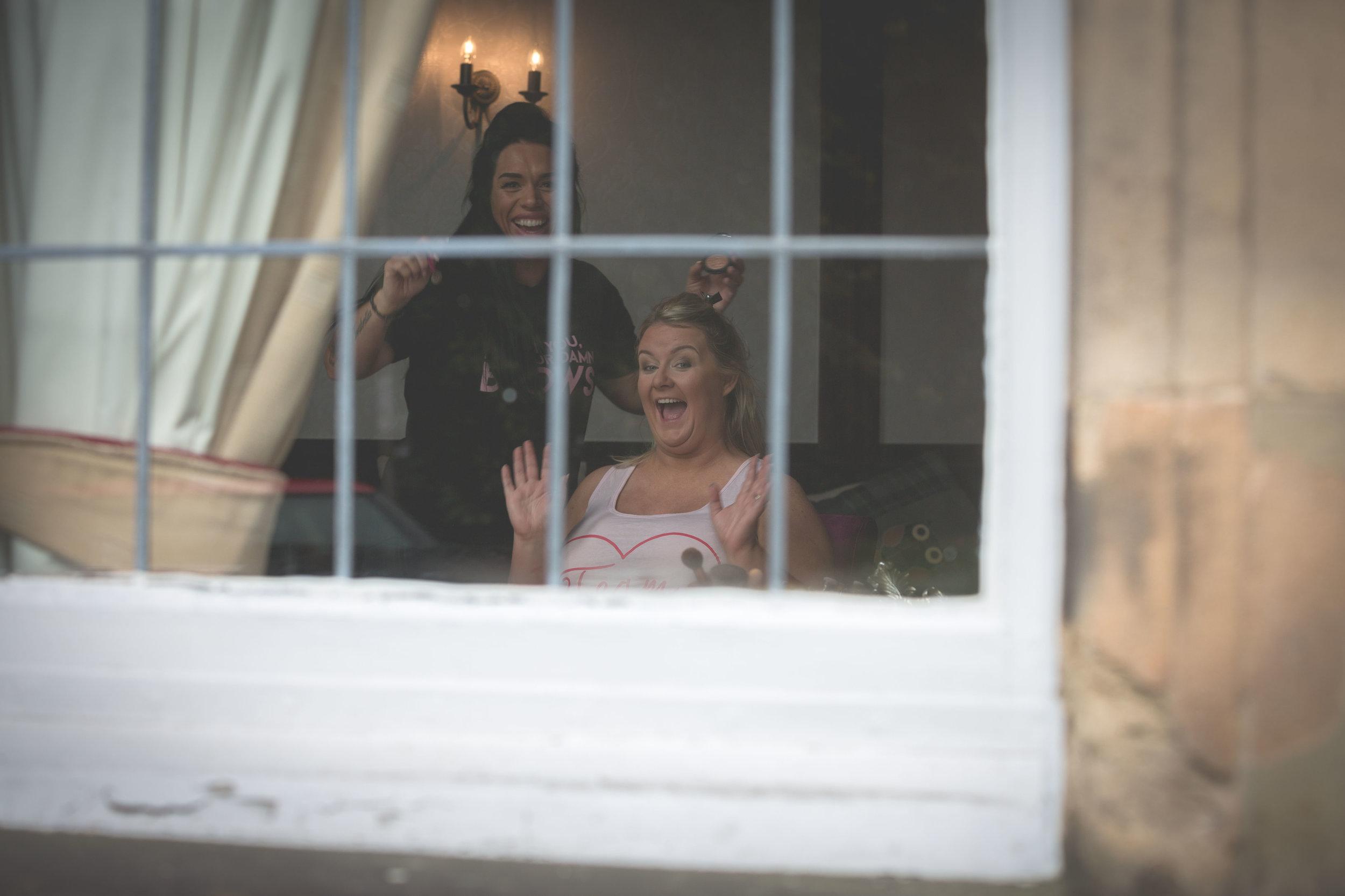 David & Gillian - Bridal Preparations-76.jpg