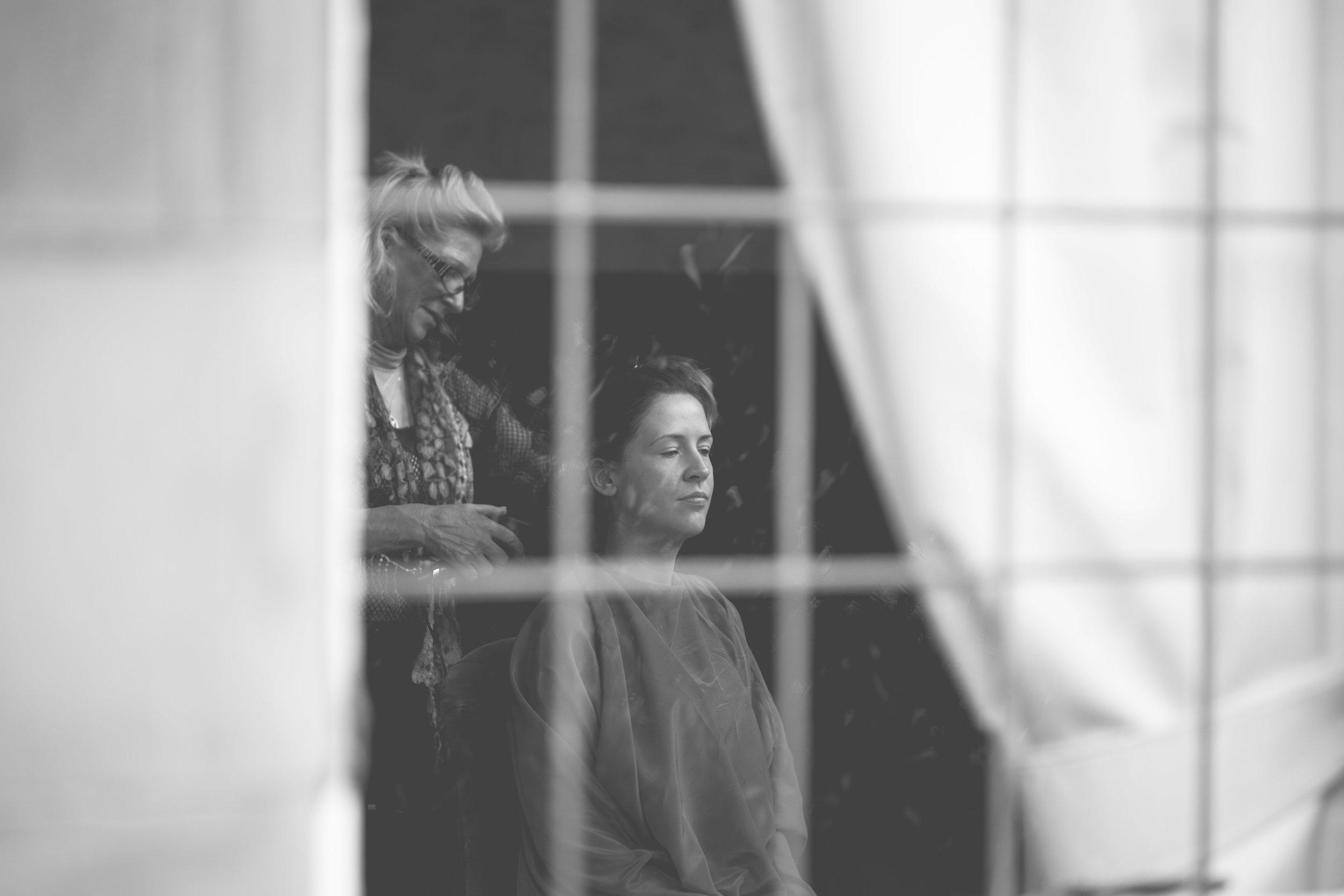 David & Gillian - Bridal Preparations-78.jpg