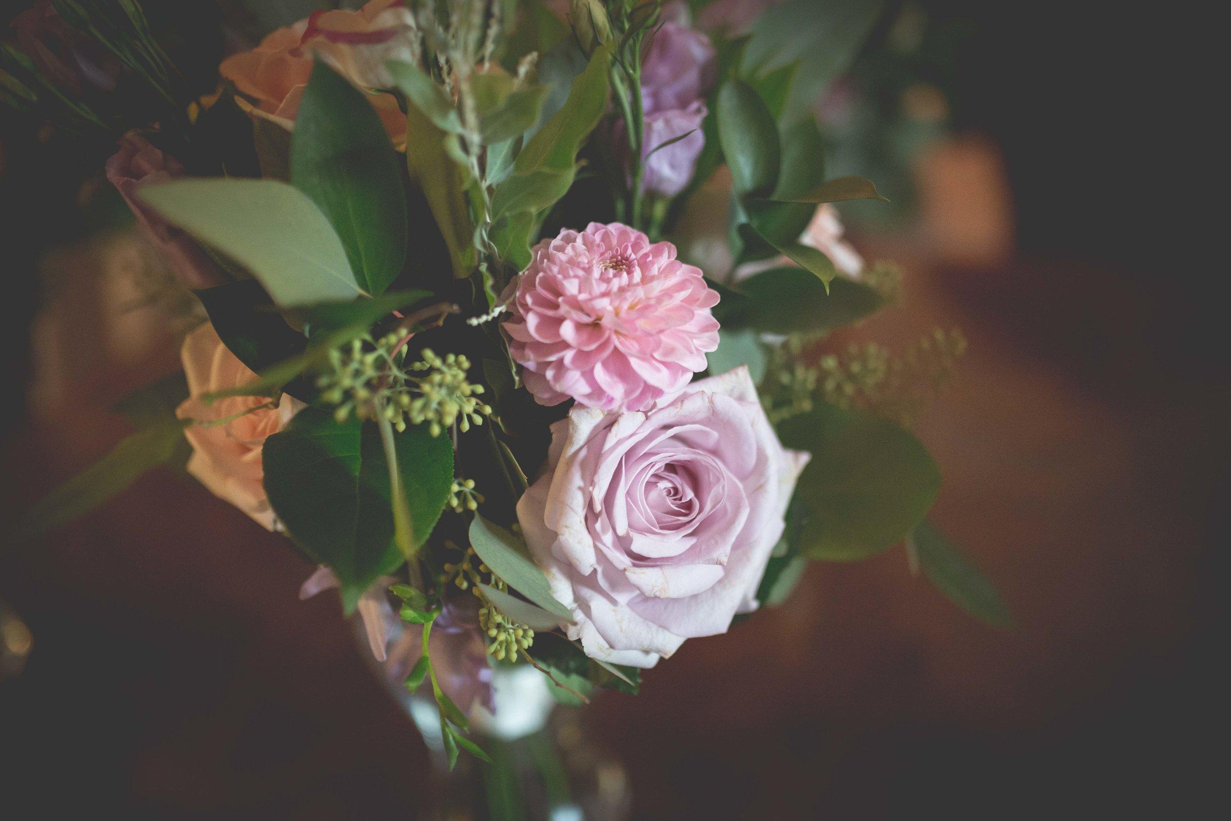 David & Gillian - Bridal Preparations-82.jpg