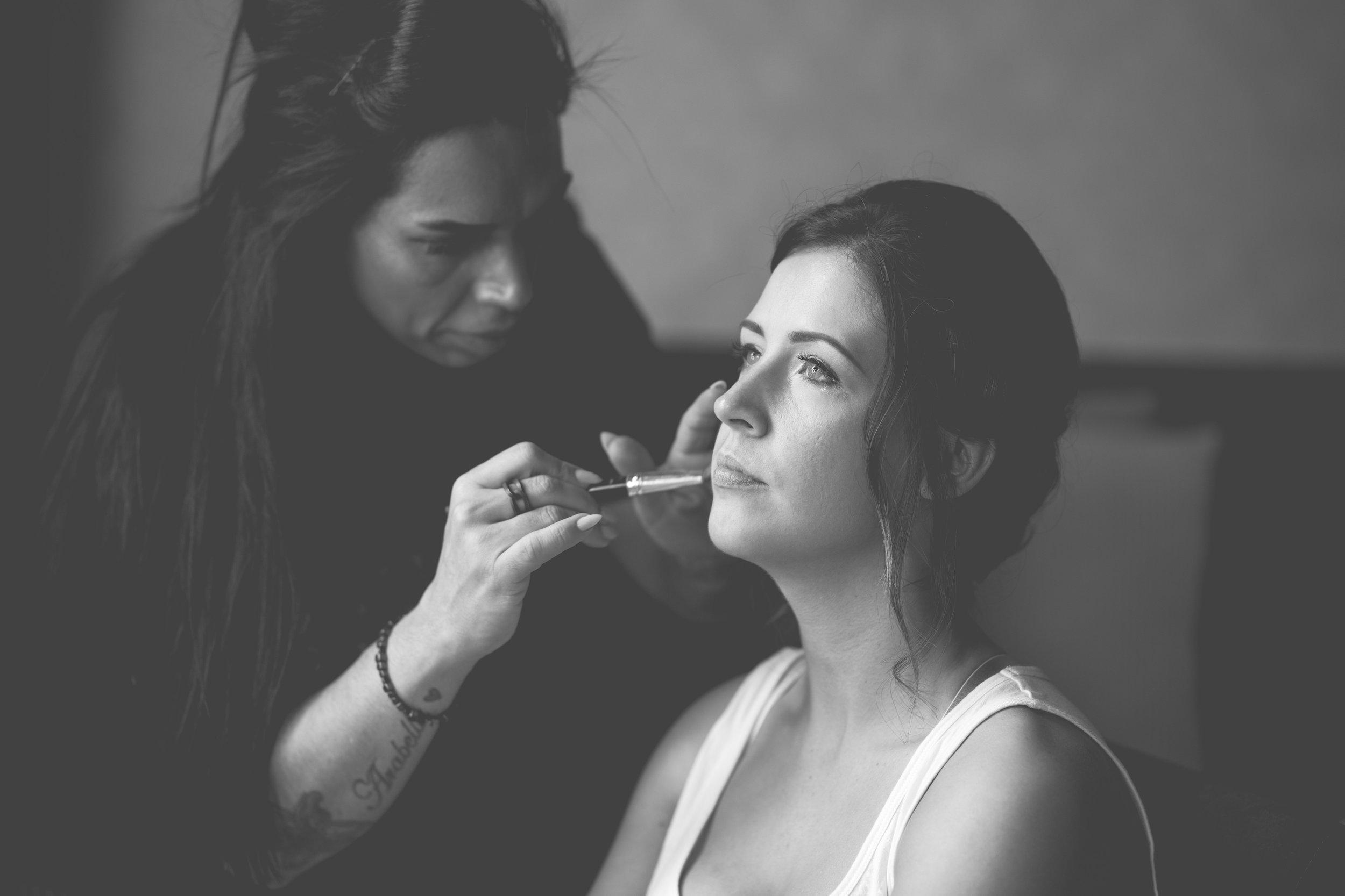 David & Gillian - Bridal Preparations-84.jpg