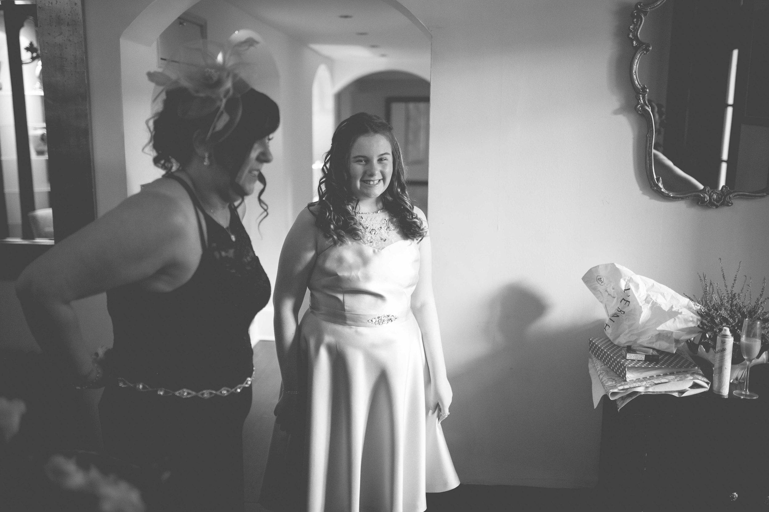 David & Gillian - Bridal Preparations-85.jpg