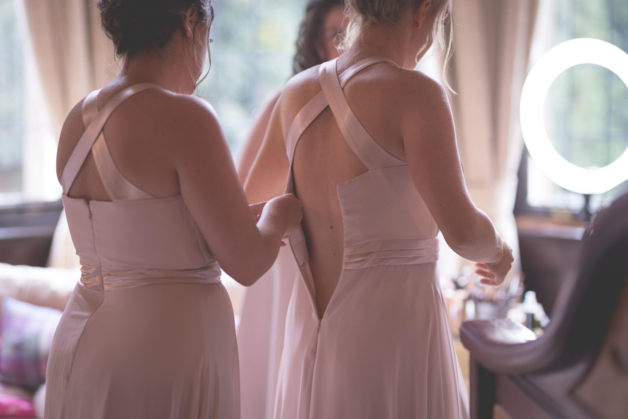 David & Gillian - Bridal Preparations-95.jpg