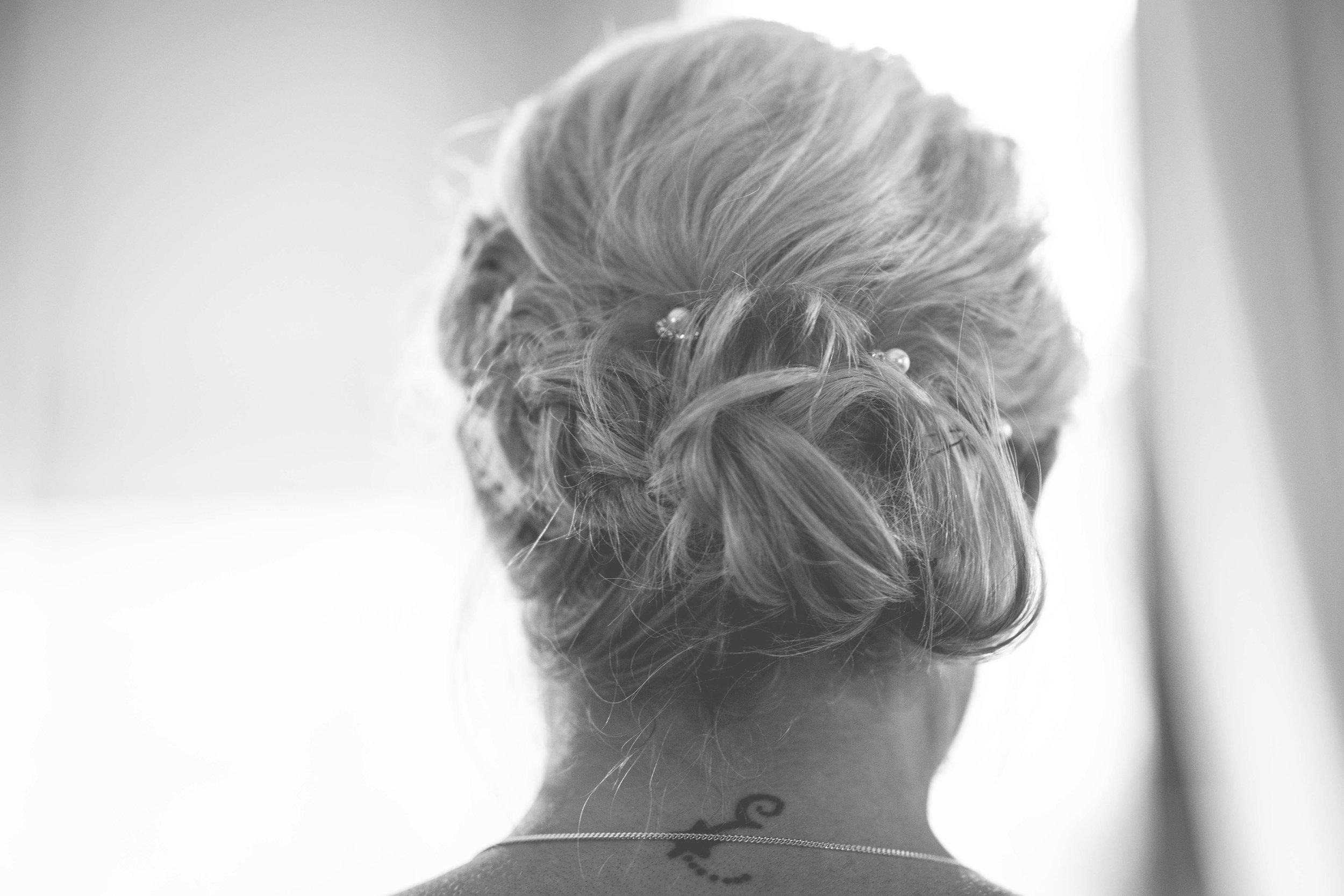 David & Gillian - Bridal Preparations-101.jpg