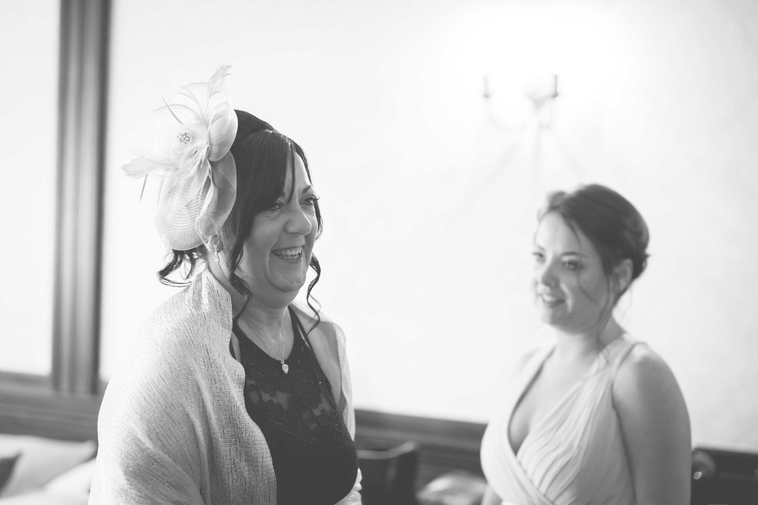 David & Gillian - Bridal Preparations-112.jpg