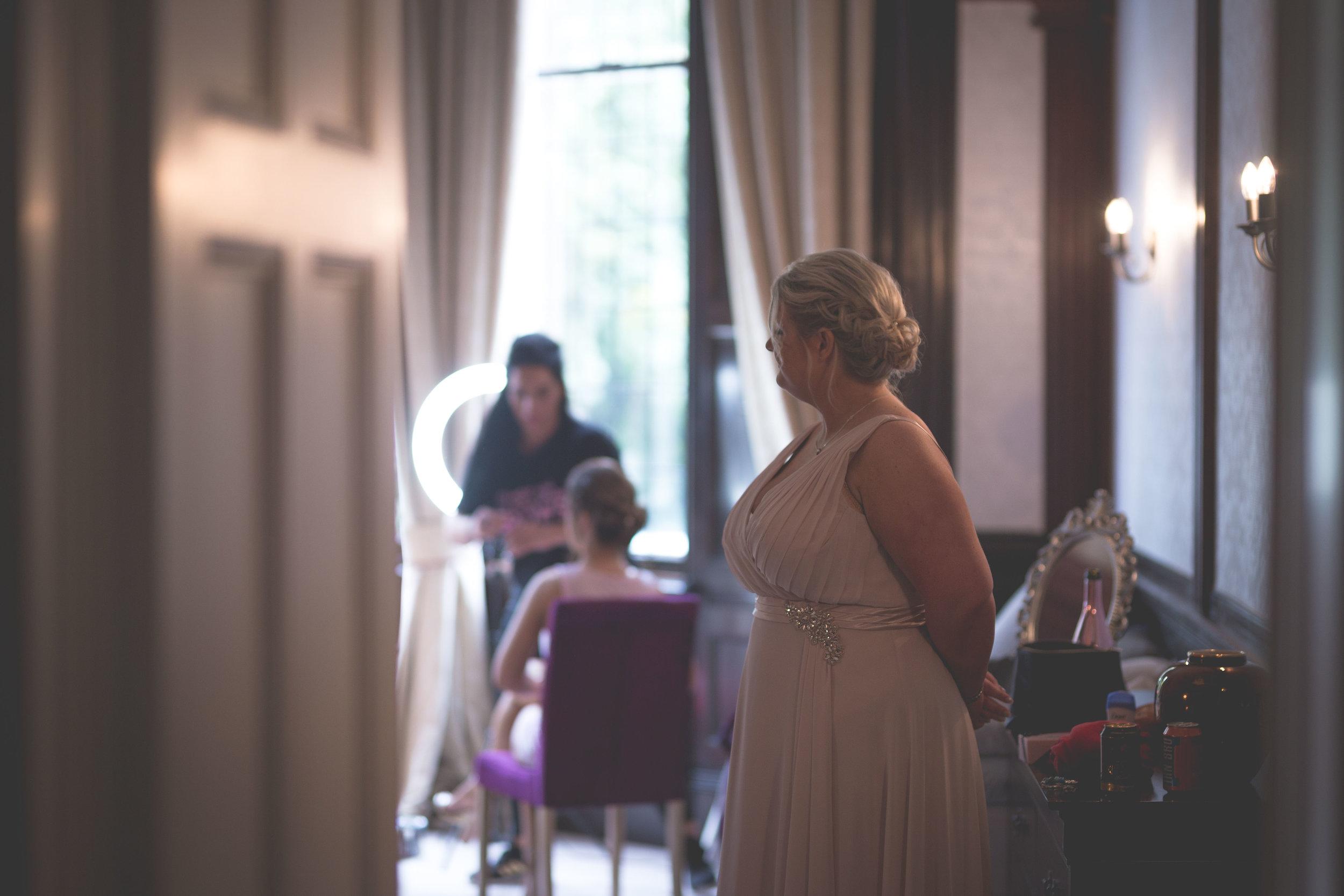 David & Gillian - Bridal Preparations-113.jpg