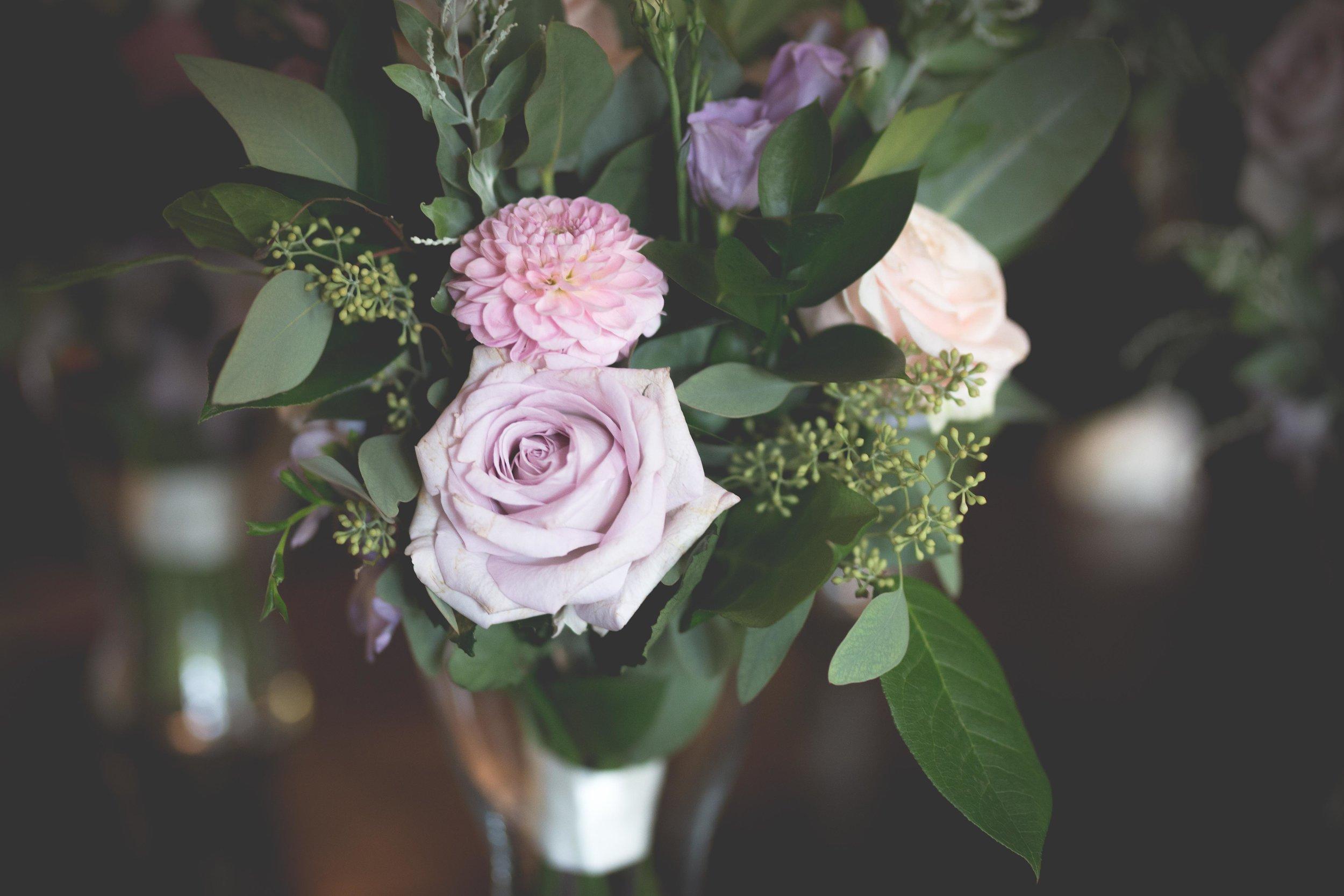 David & Gillian - Bridal Preparations-114.jpg