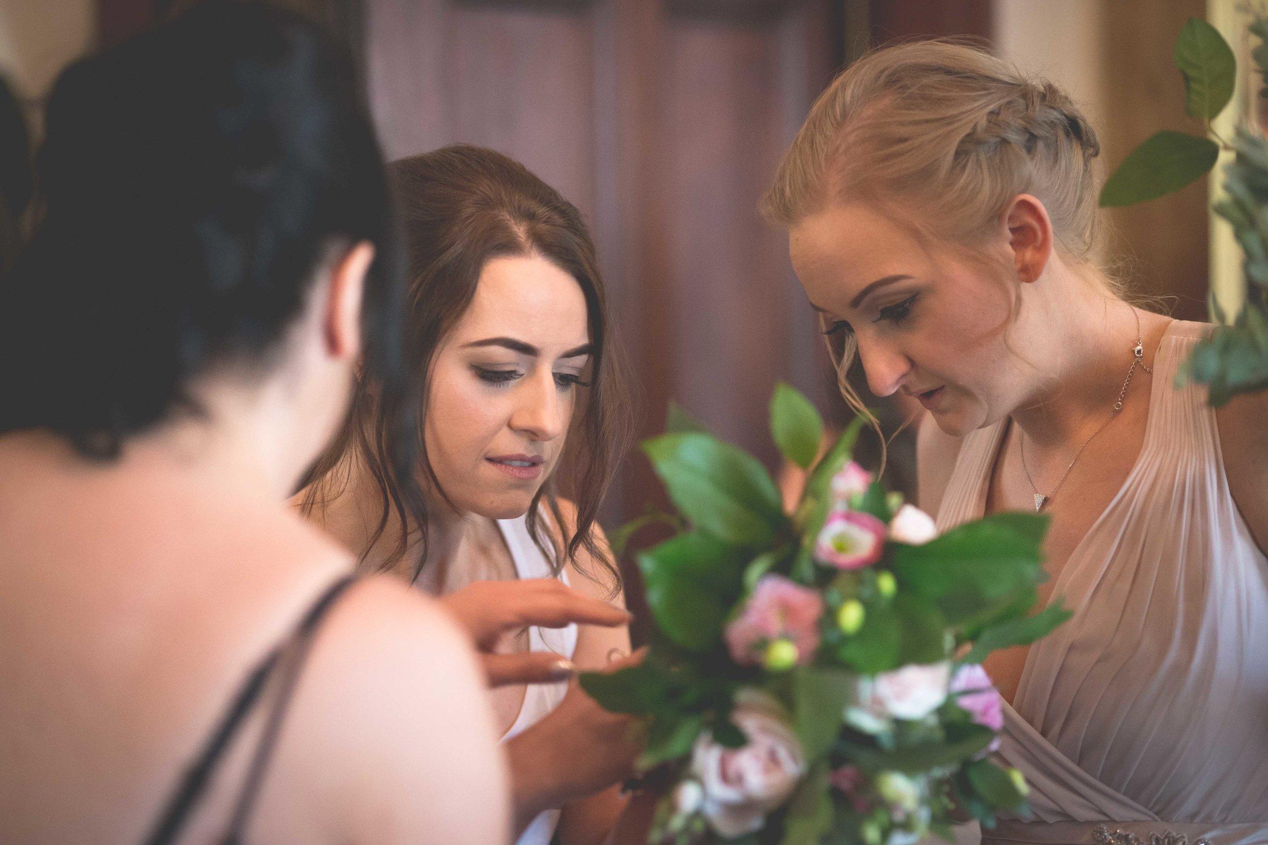 David & Gillian - Bridal Preparations-117.jpg