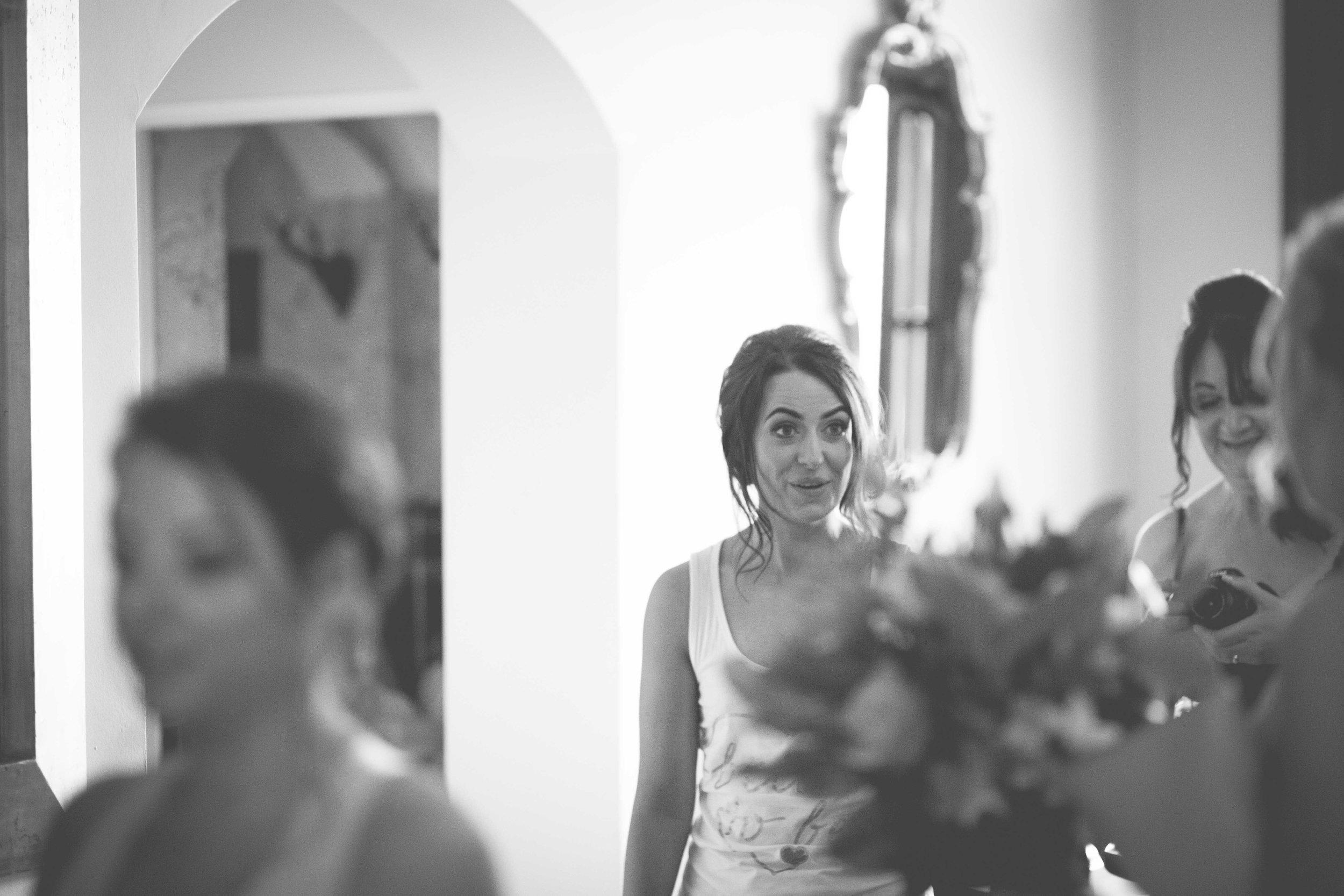 David & Gillian - Bridal Preparations-120.jpg