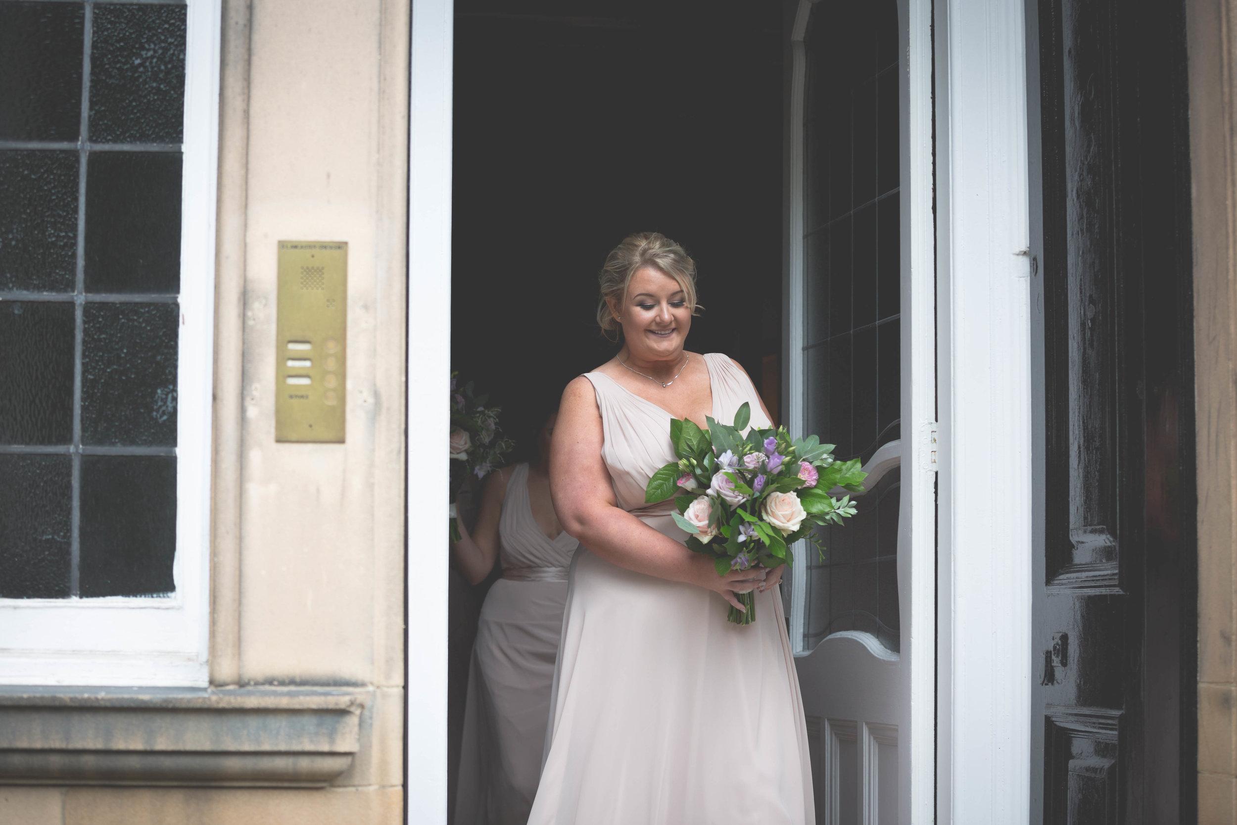 David & Gillian - Bridal Preparations-121.jpg