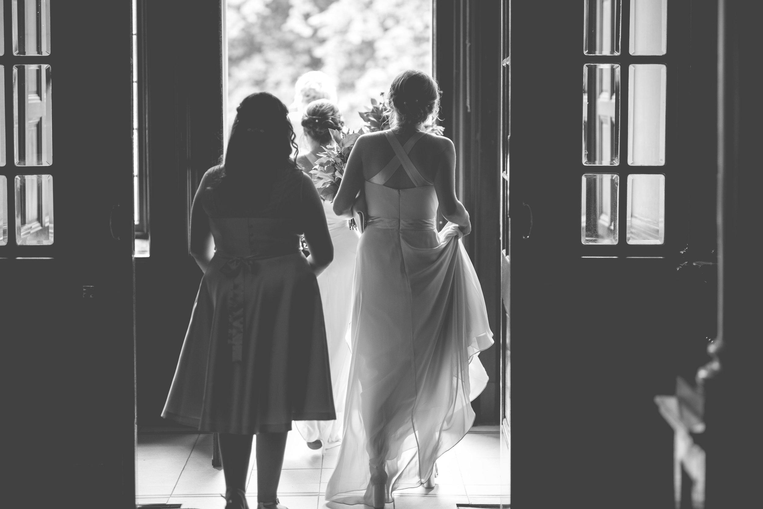 David & Gillian - Bridal Preparations-123.jpg